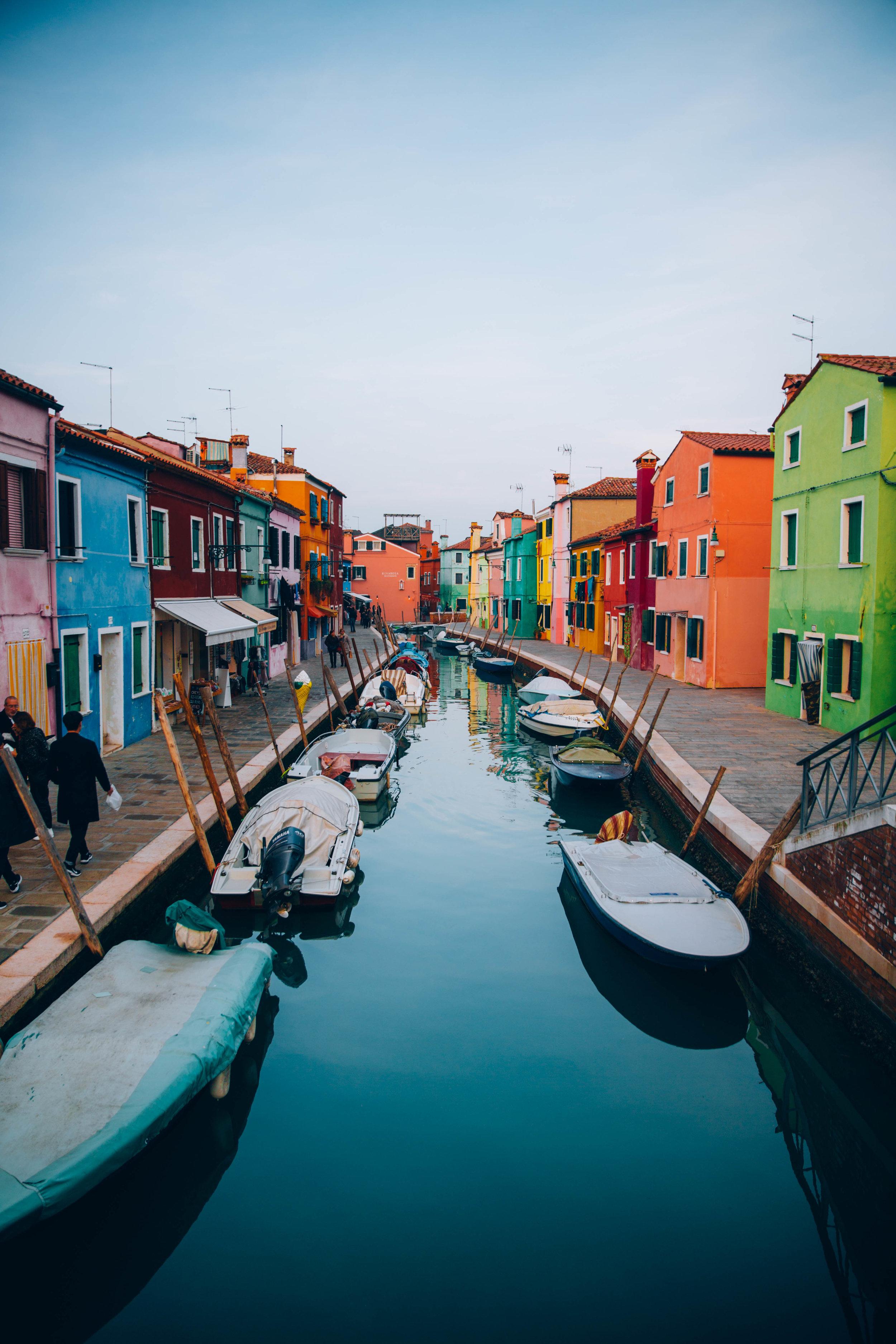 Venice-264.jpg