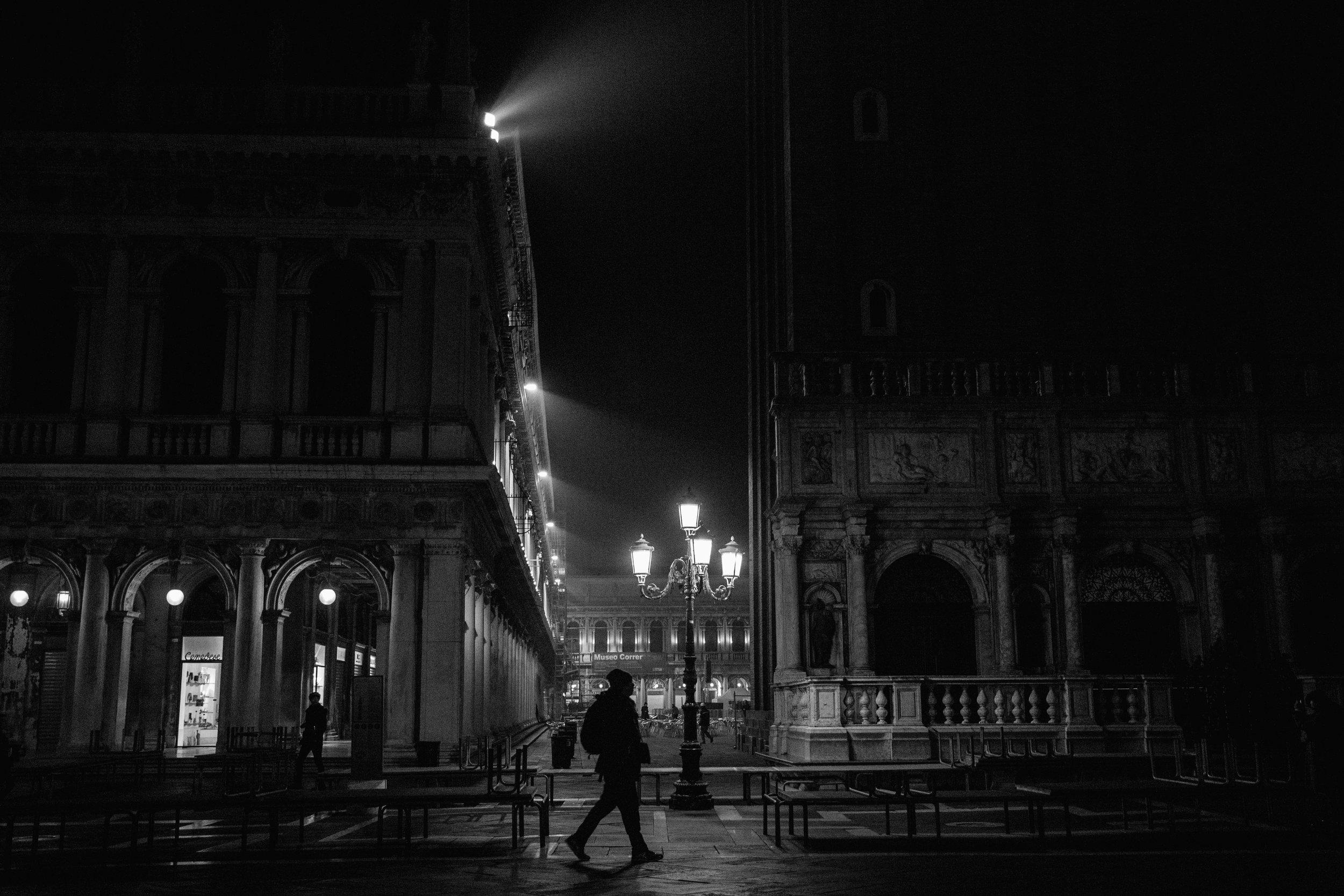 Venice-326.jpg