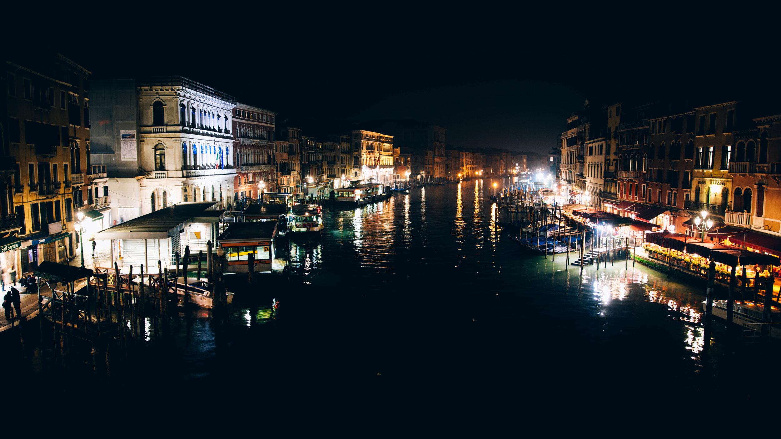 Venice-357.jpg
