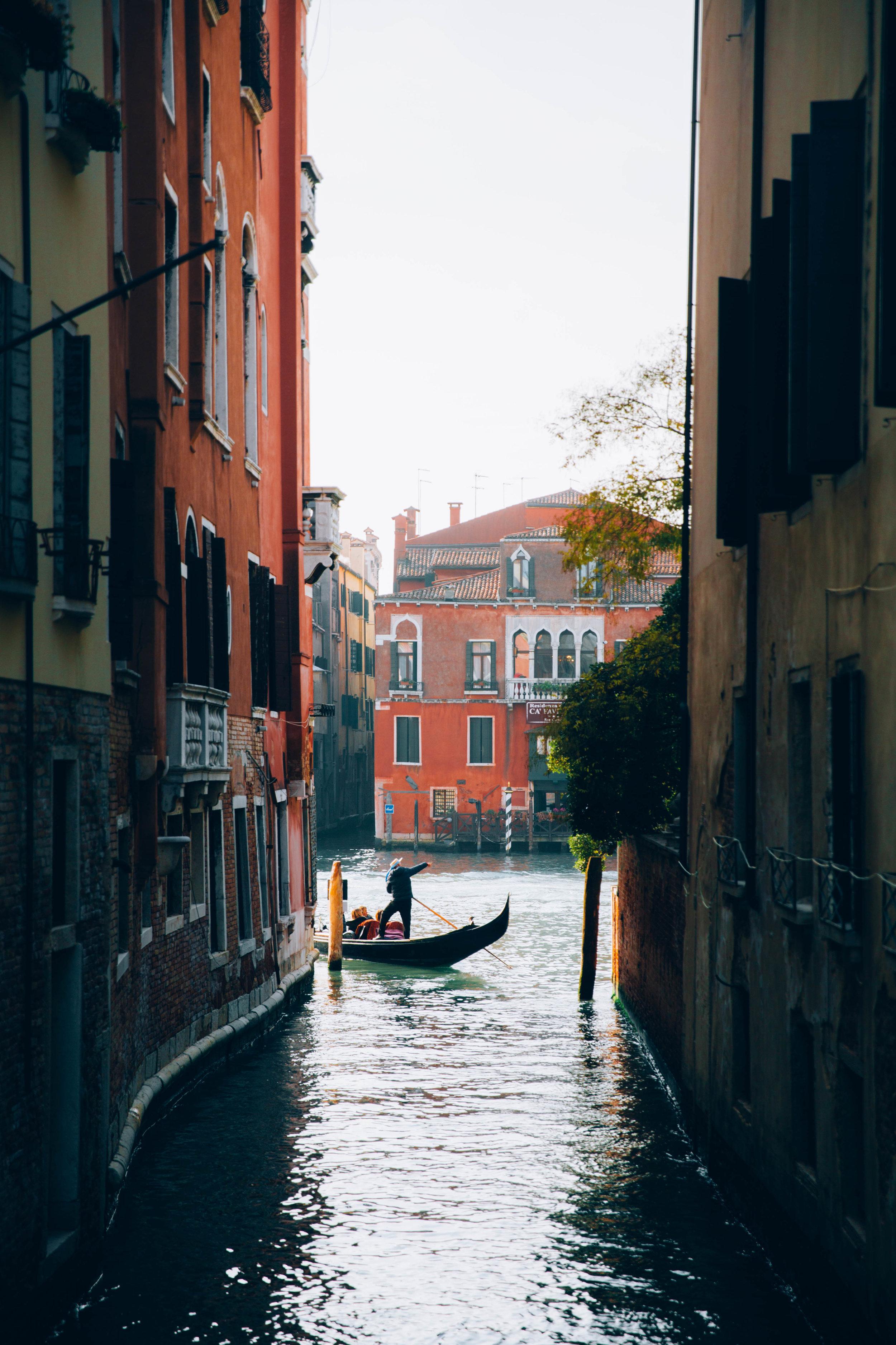 Venice-378.jpg