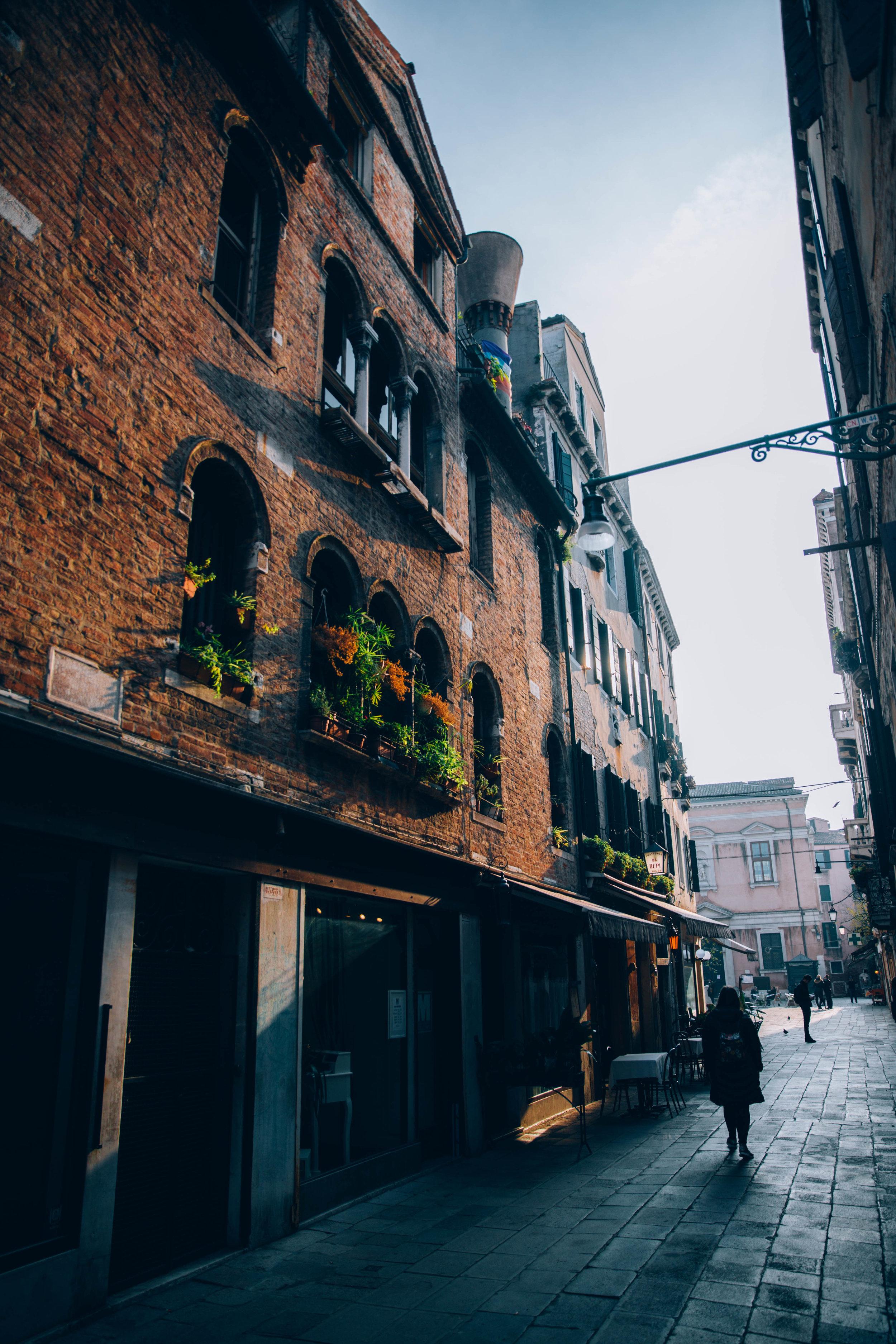 Venice-429.jpg