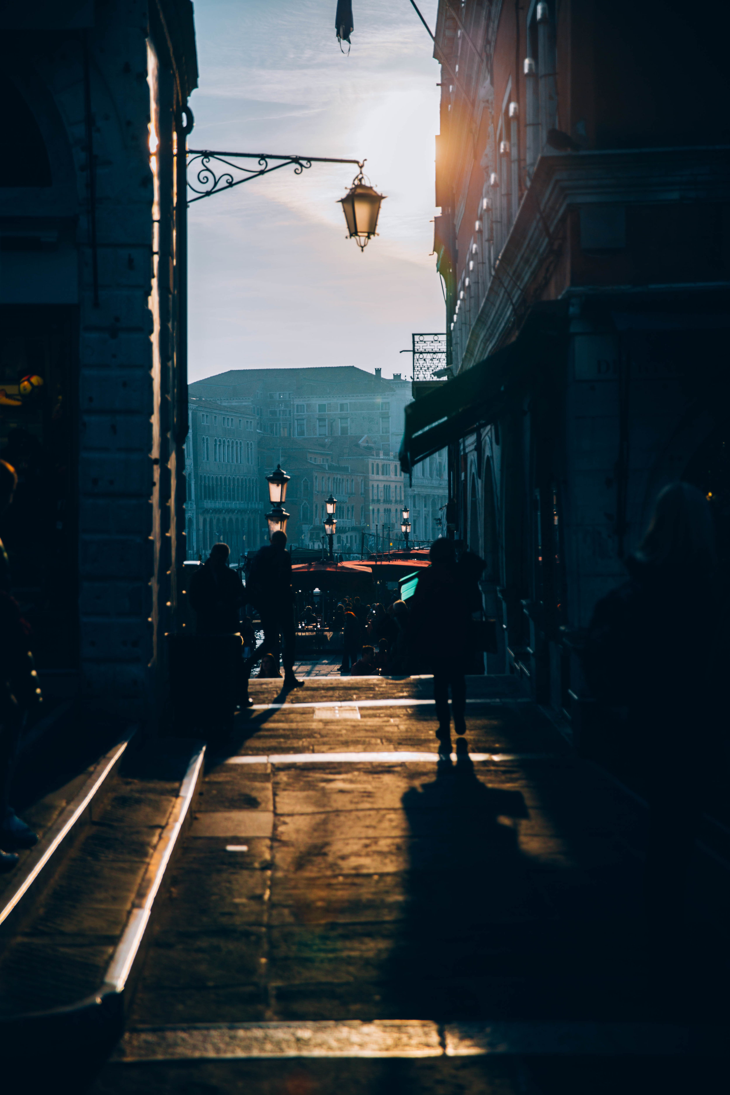 Venice-482.jpg