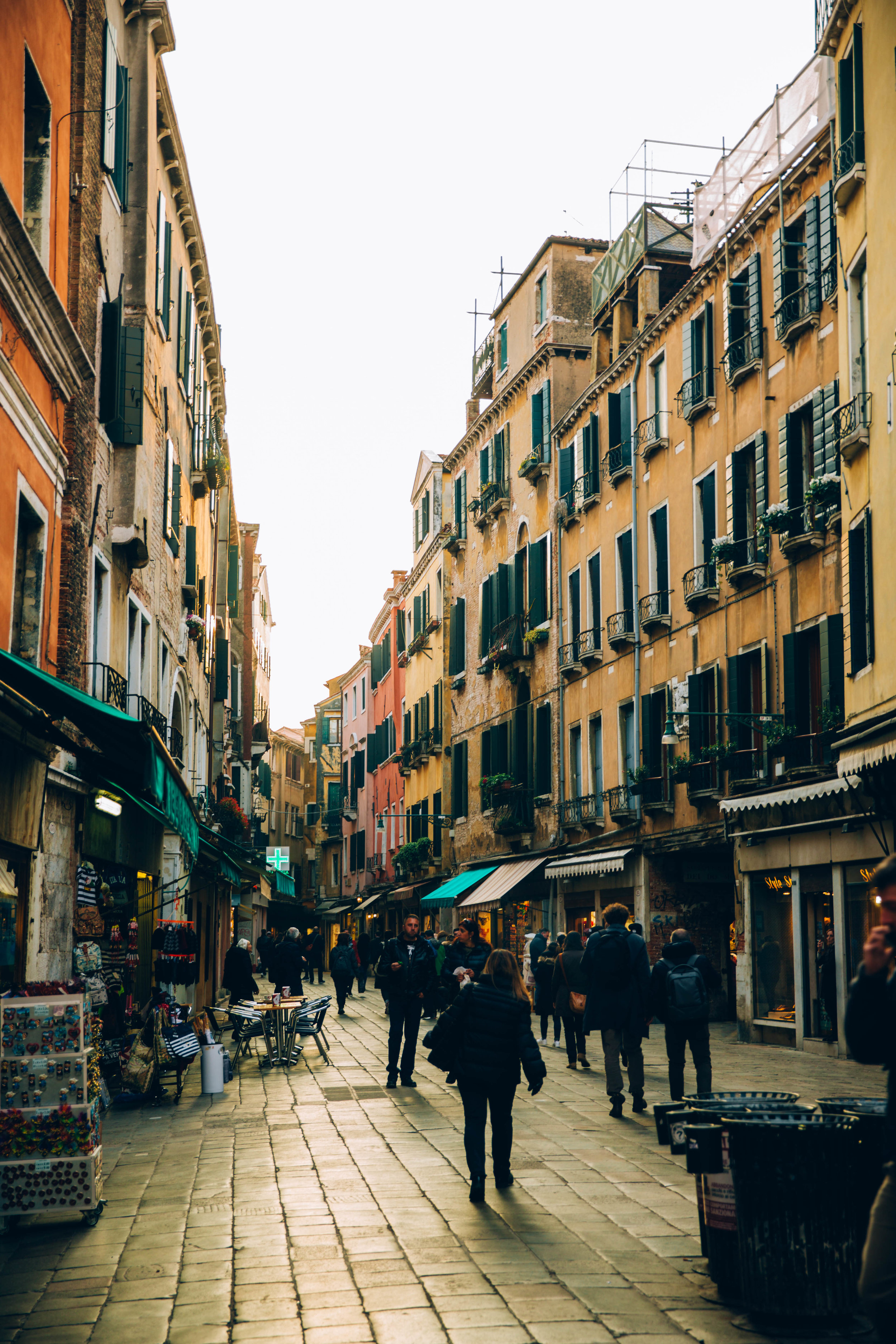 Venice-493.jpg
