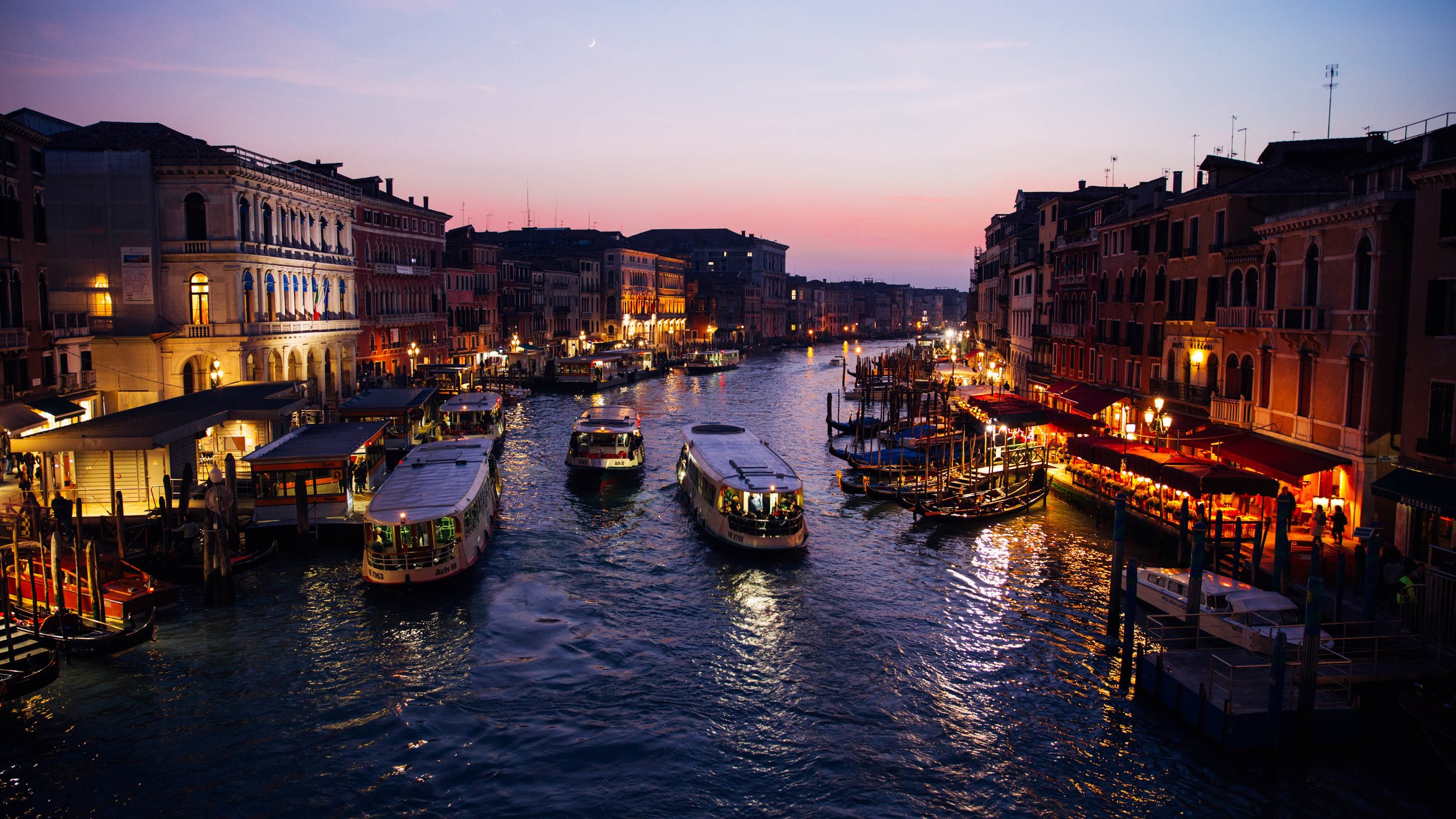 Venice-11.jpg