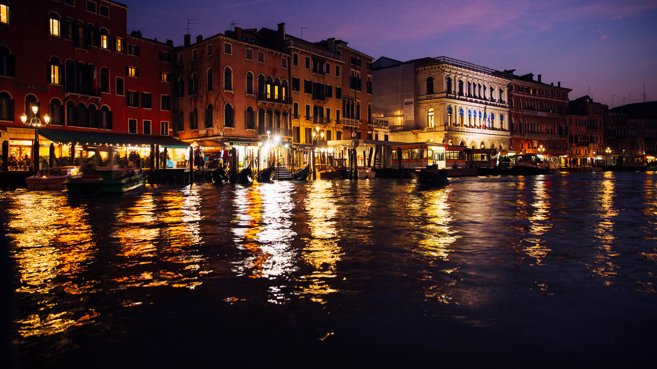 Venice-26.jpg