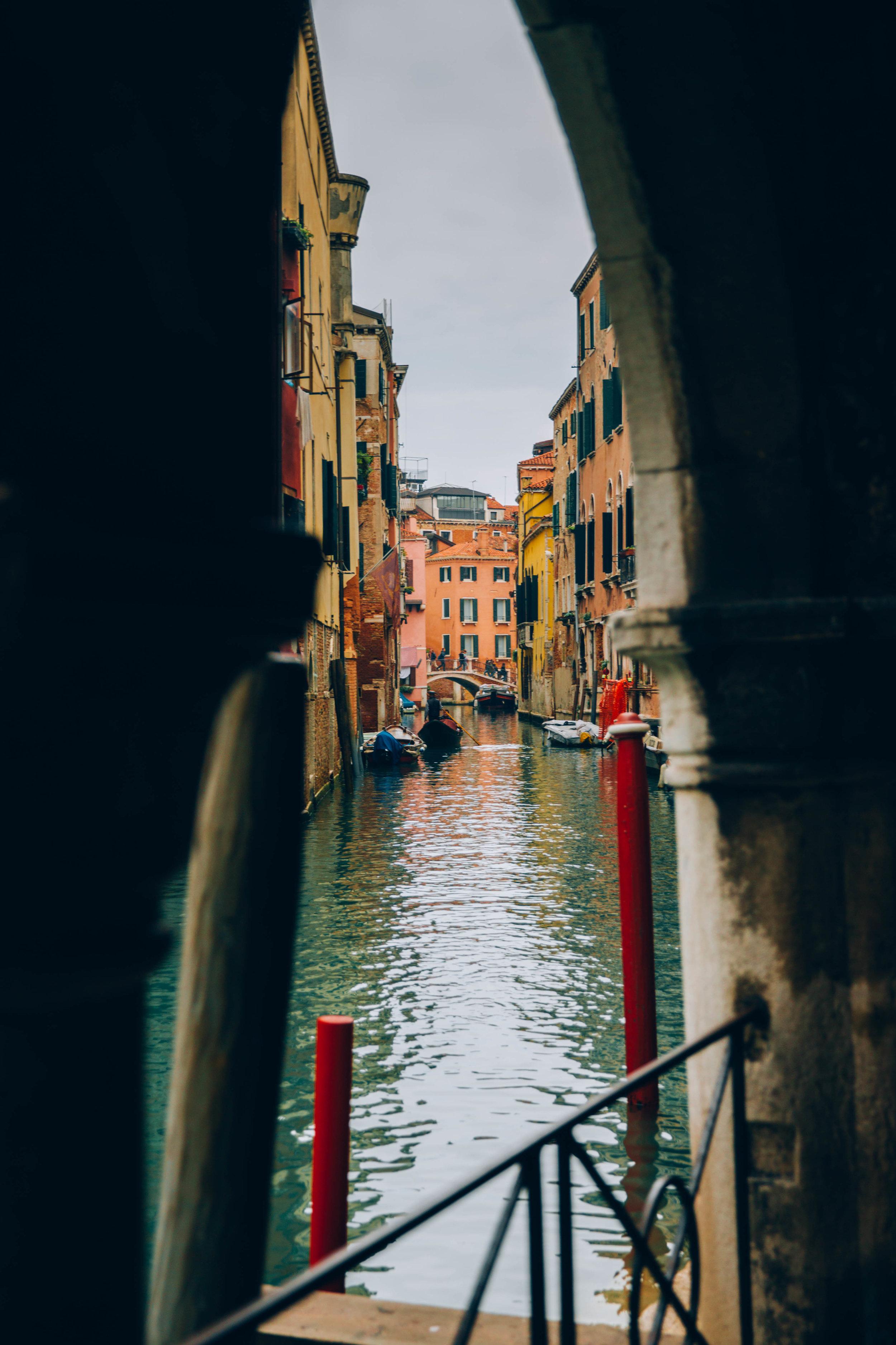 Venice-52.jpg