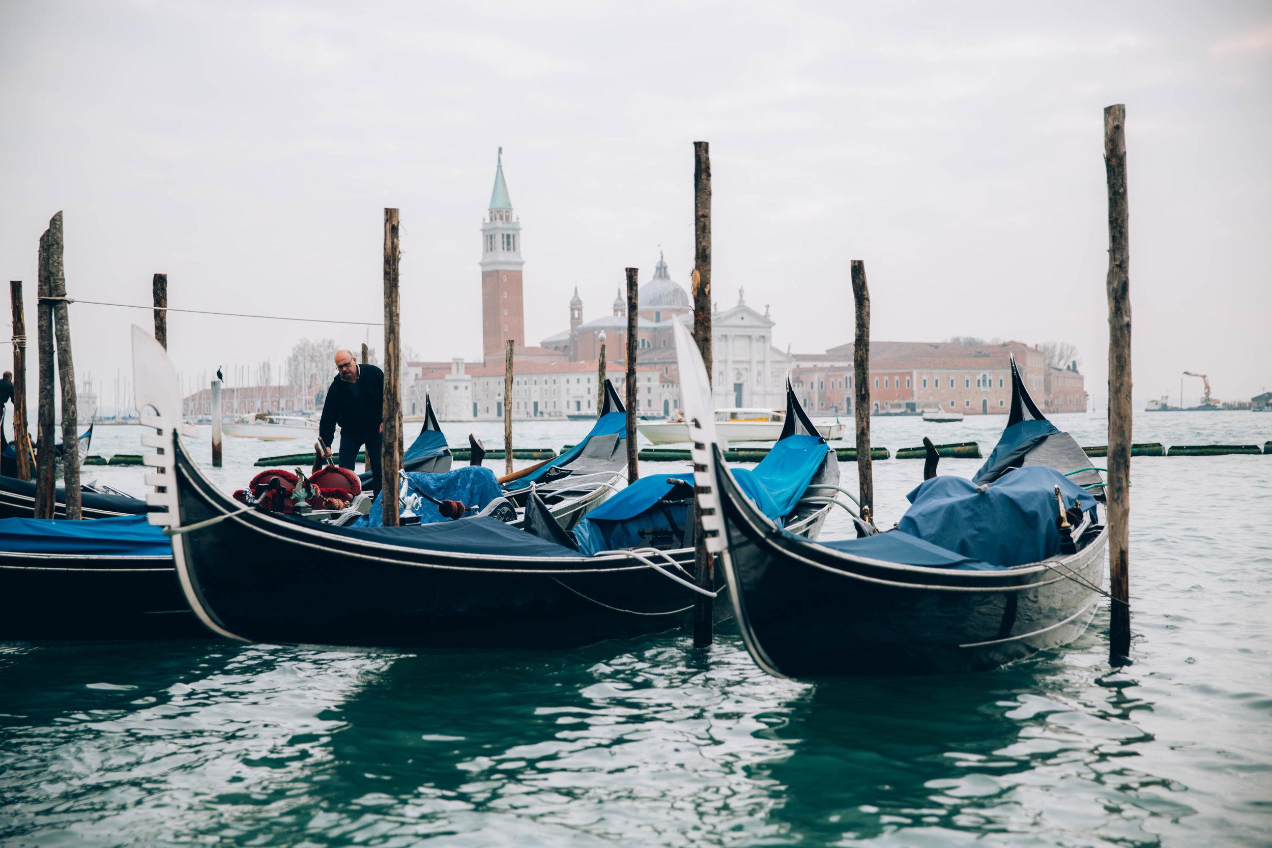 Venice-80.jpg