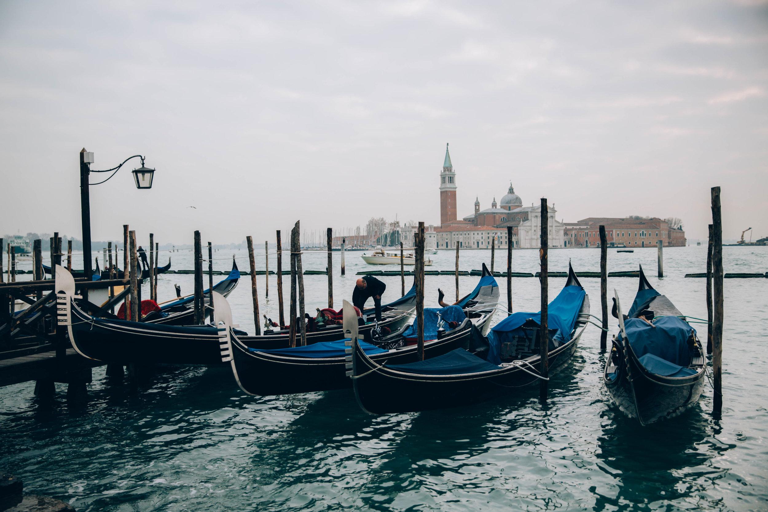Venice-84.jpg