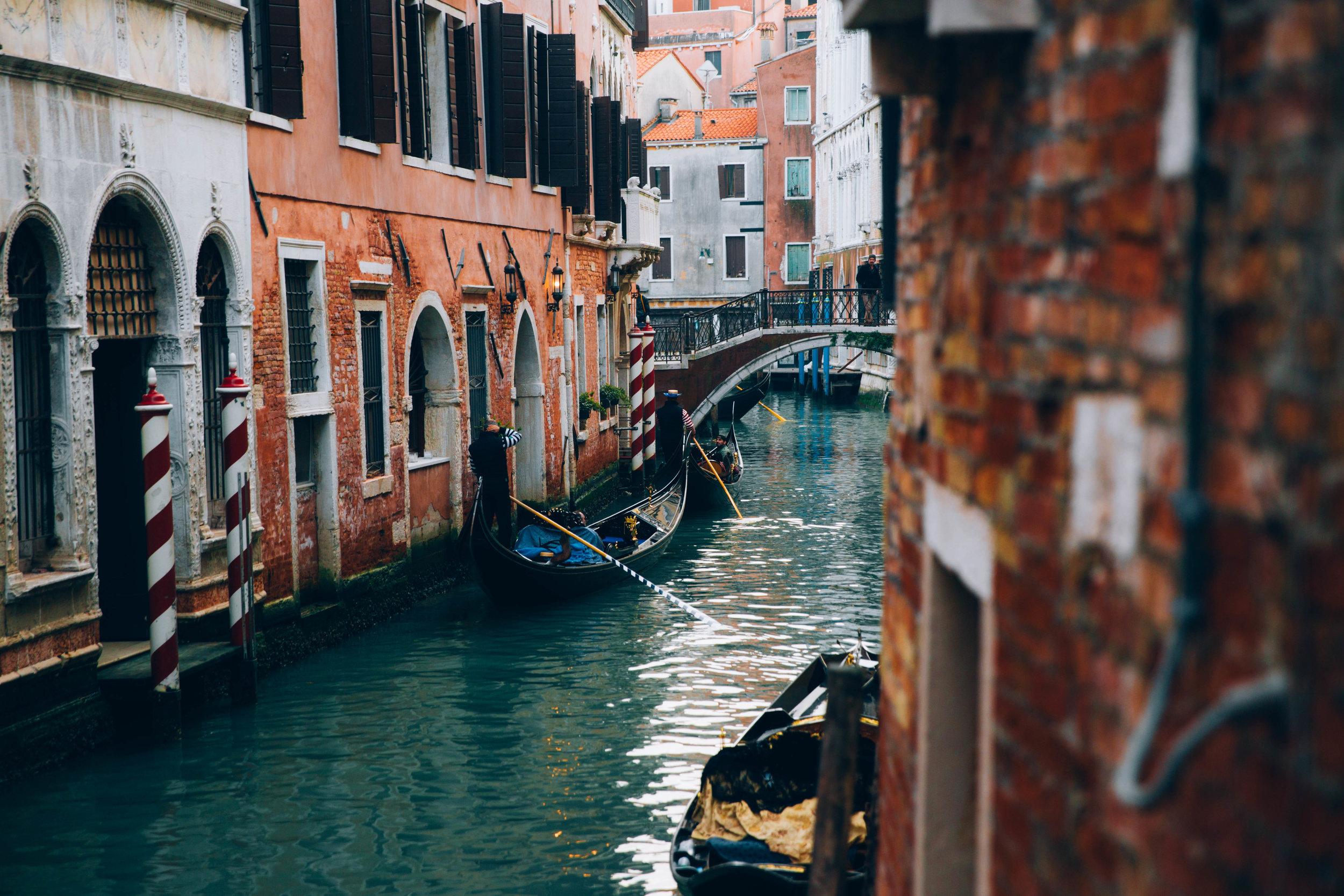 Venice-111.jpg