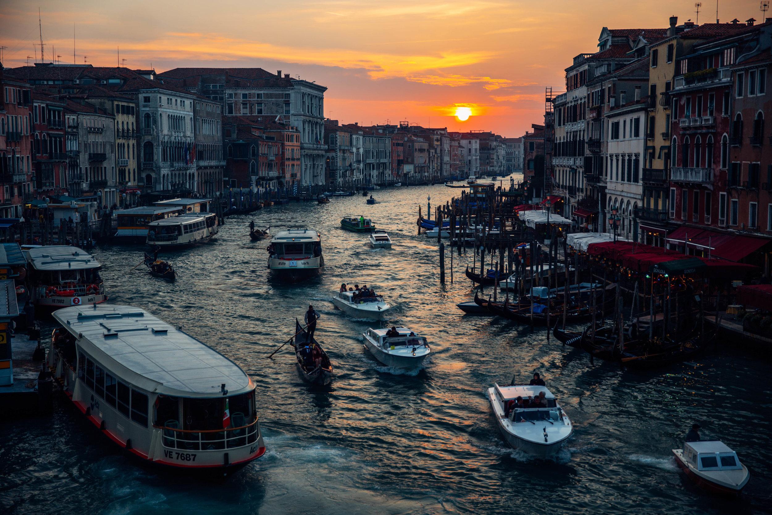 Venice-119.jpg