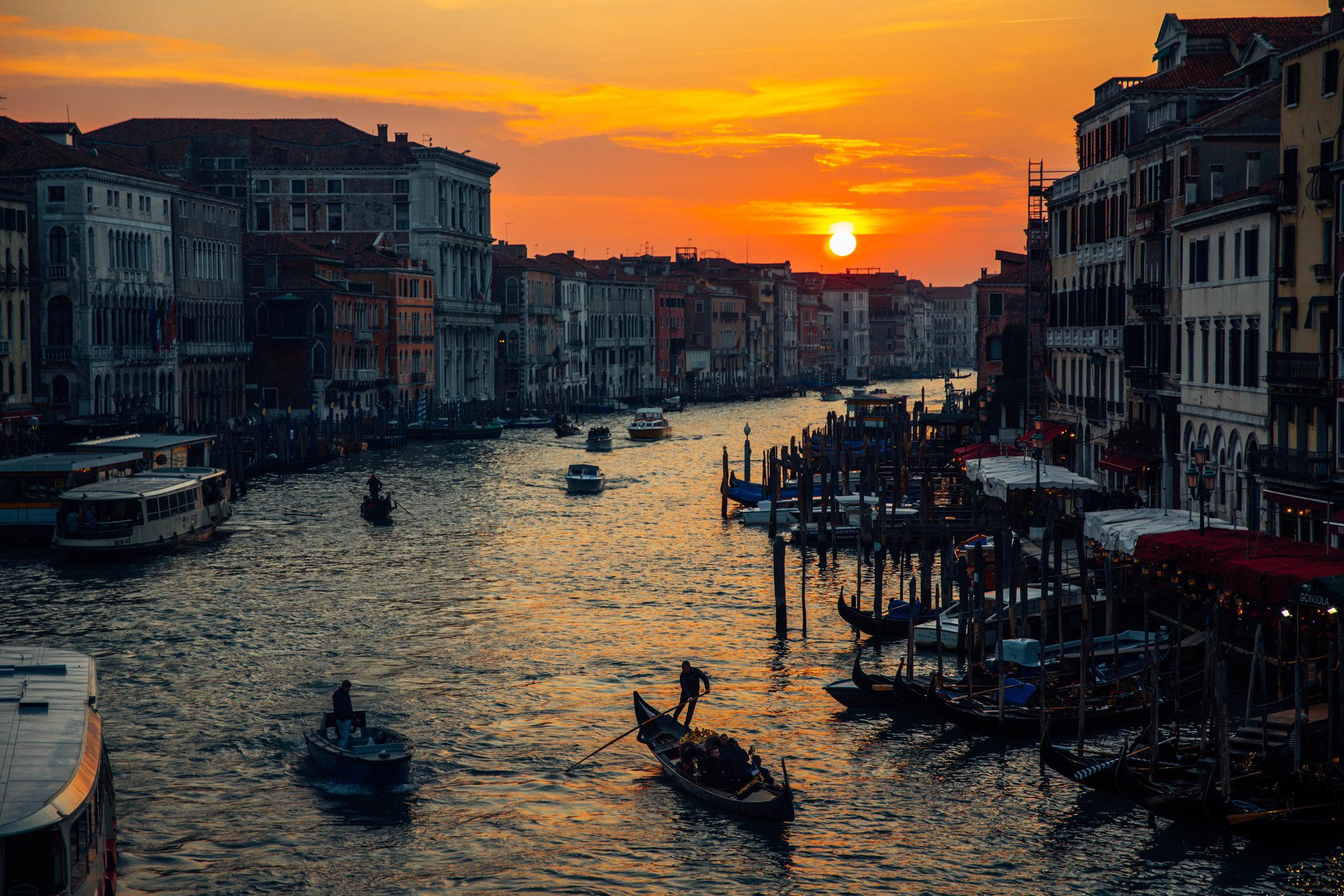 Venice-127.jpg
