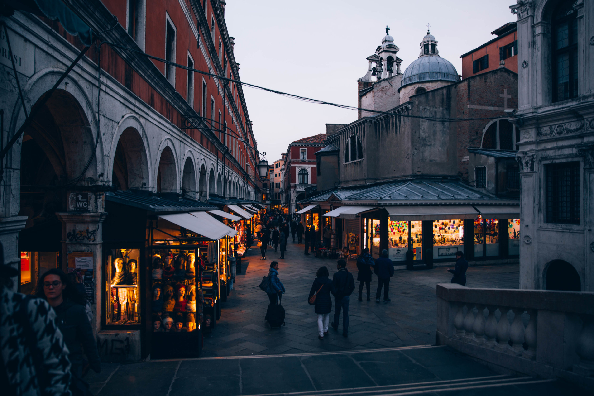 Venice-140.jpg