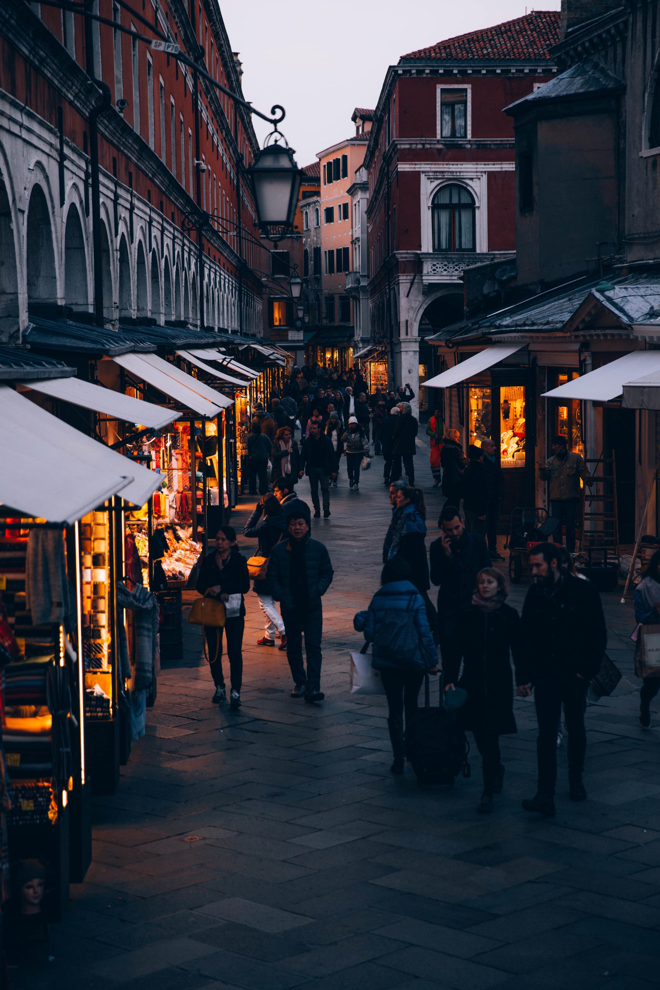 Venice-143.jpg