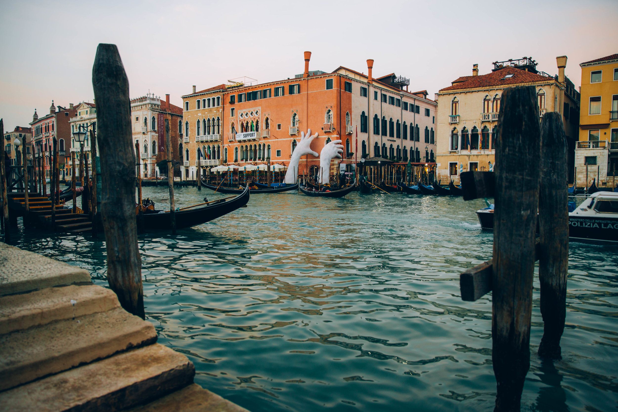 Venice-144.jpg