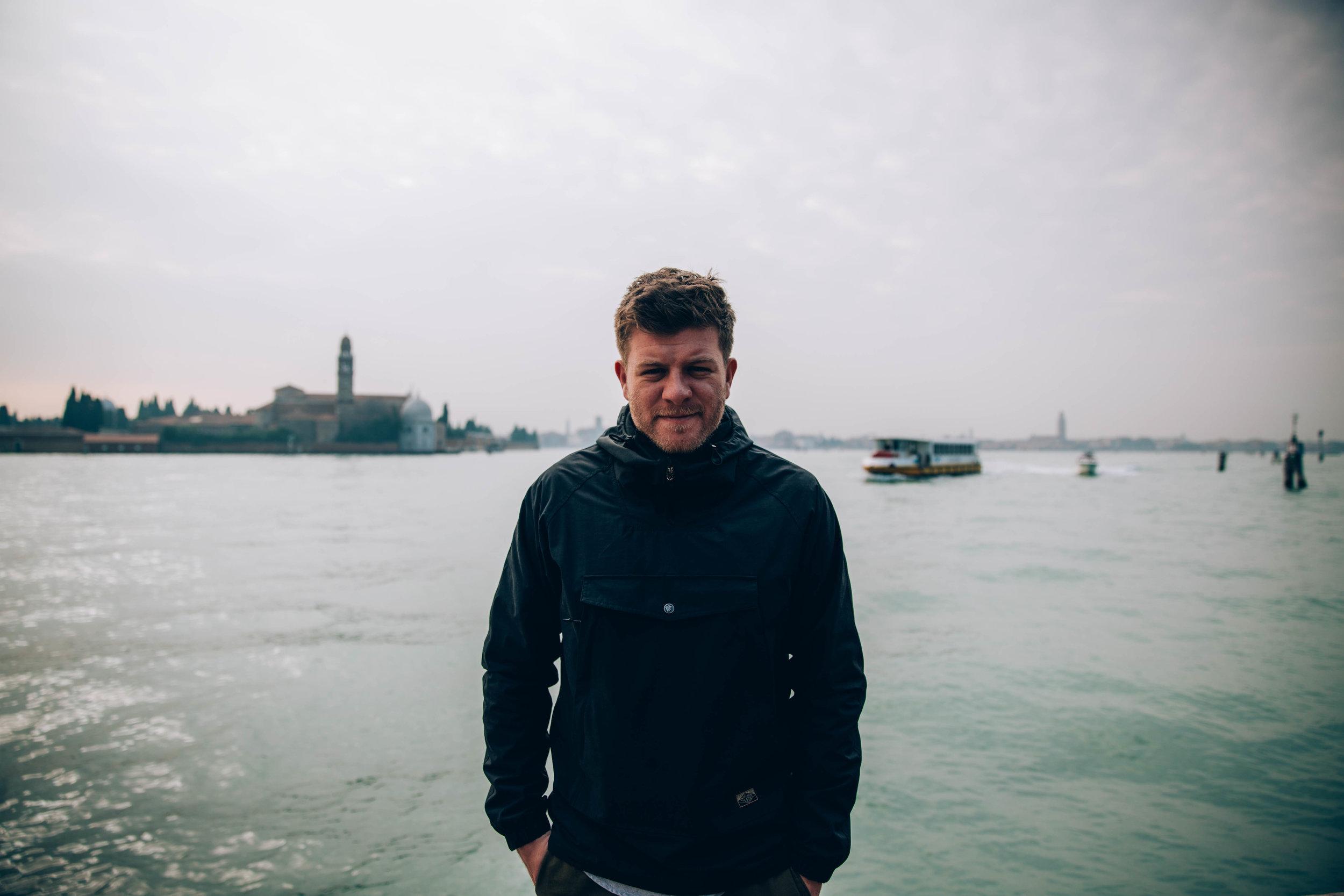 Venice-188.jpg