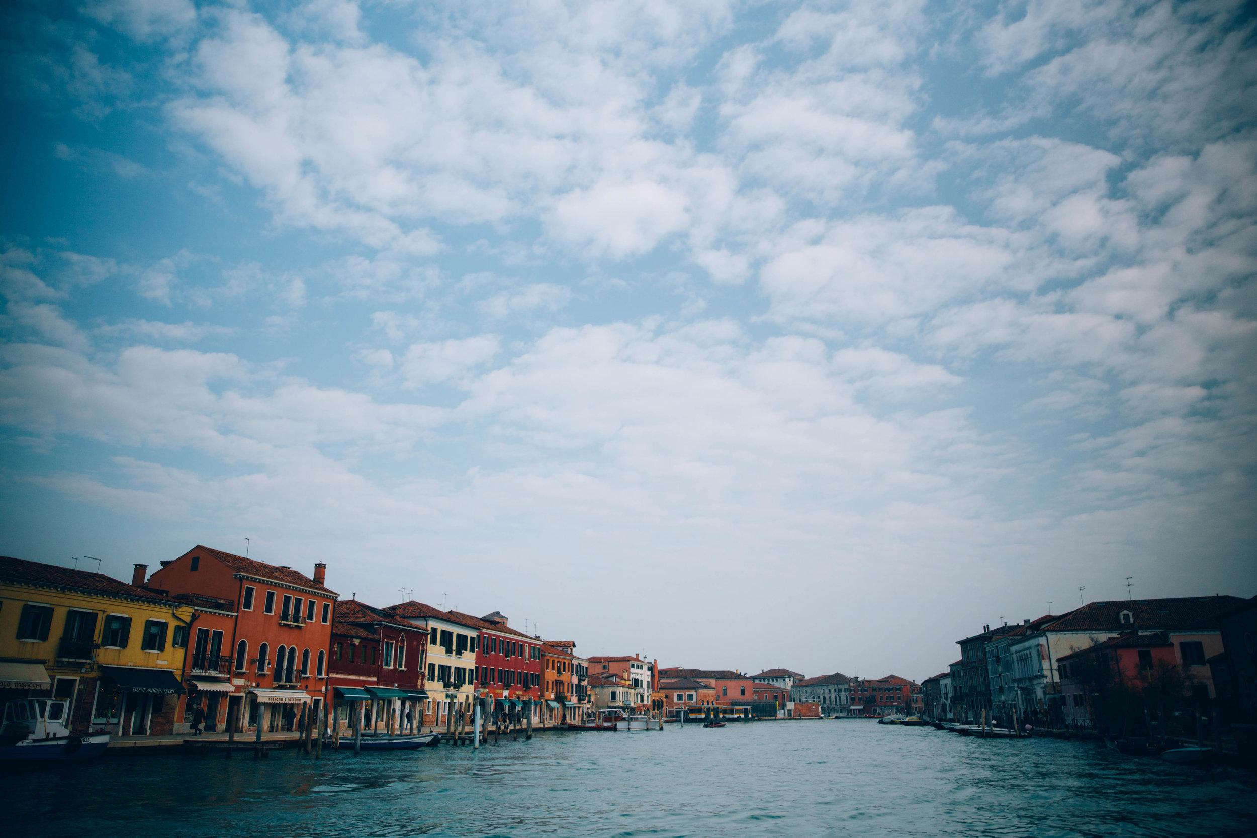 Venice-207.jpg