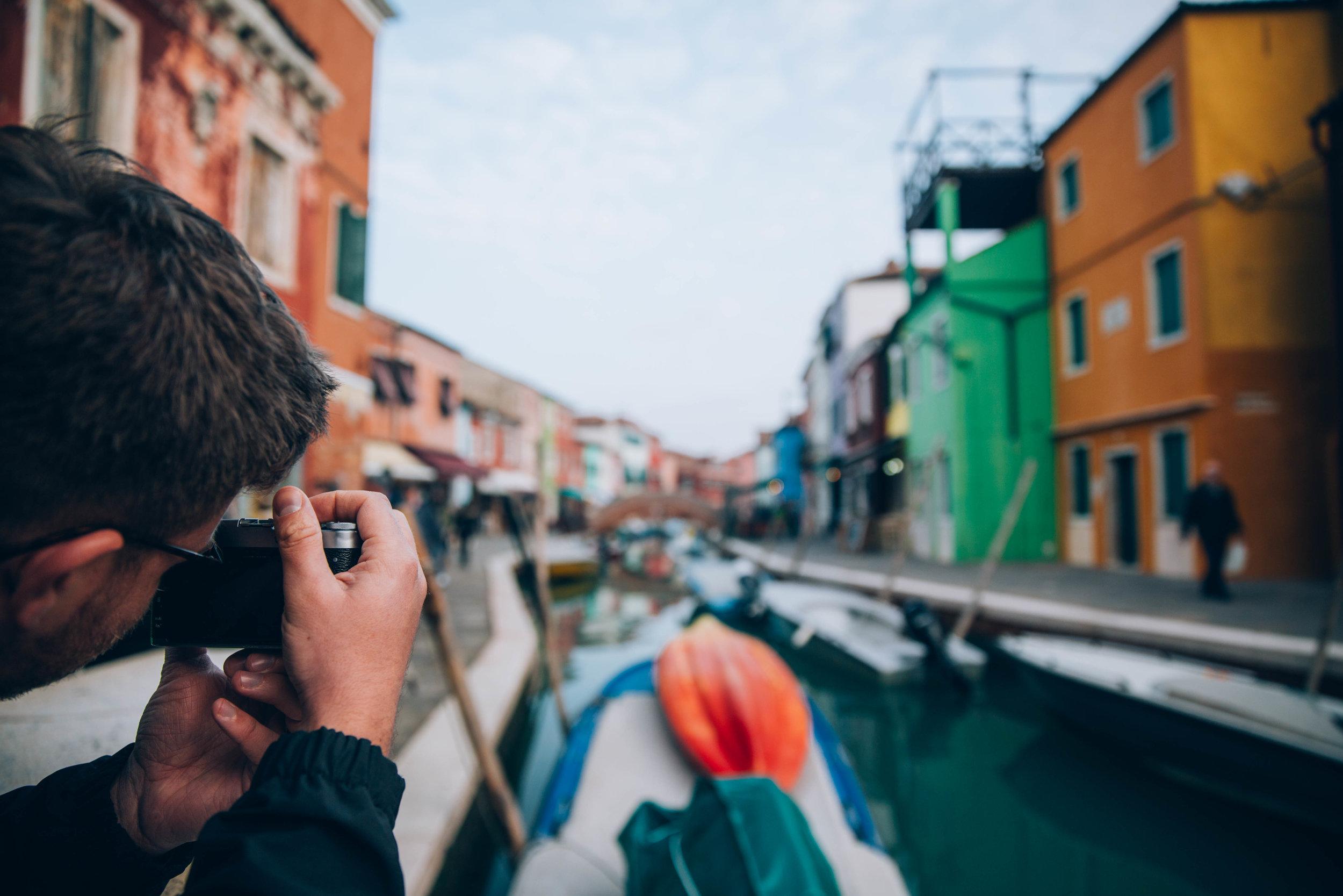 Venice-237.jpg
