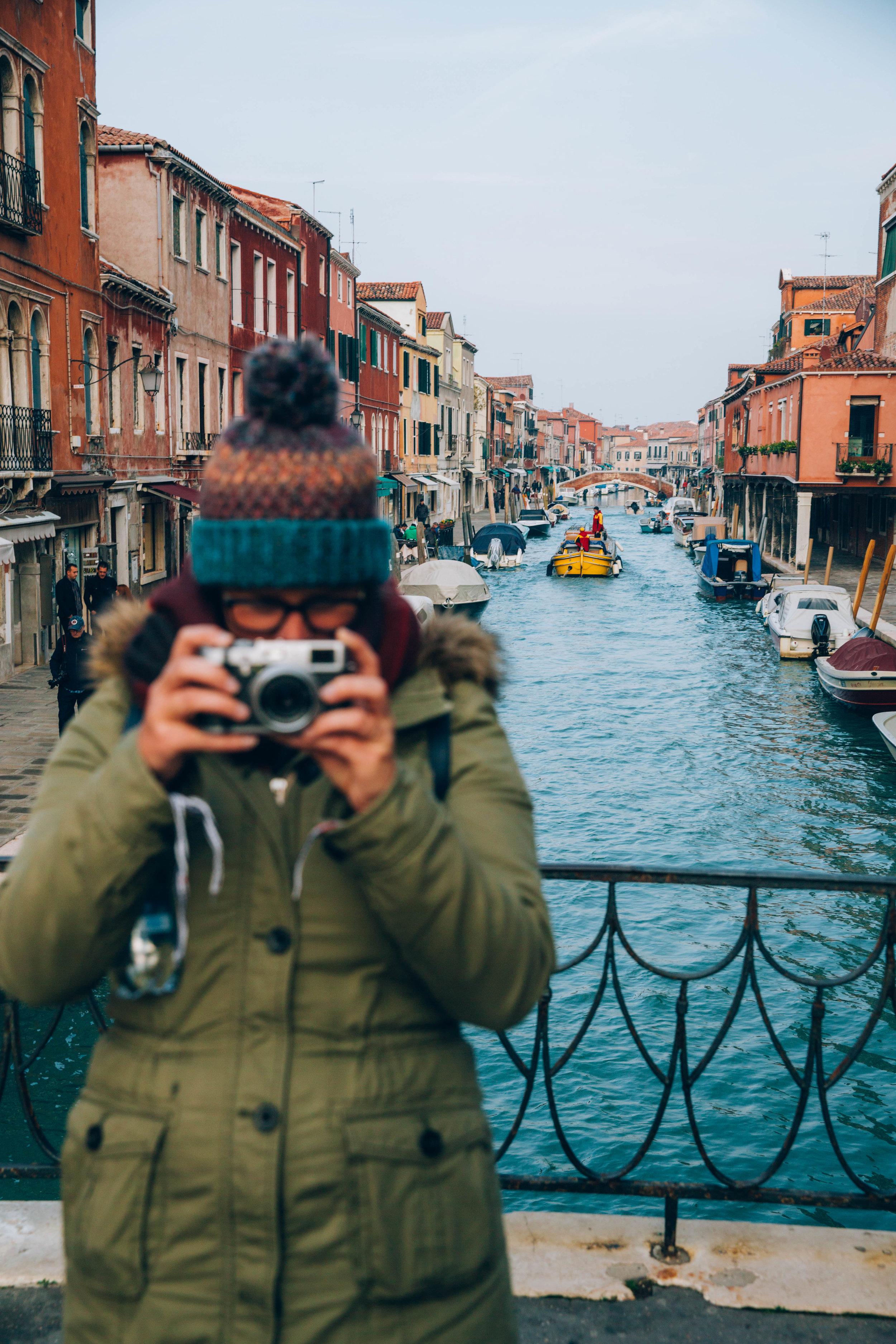 Venice-232.jpg