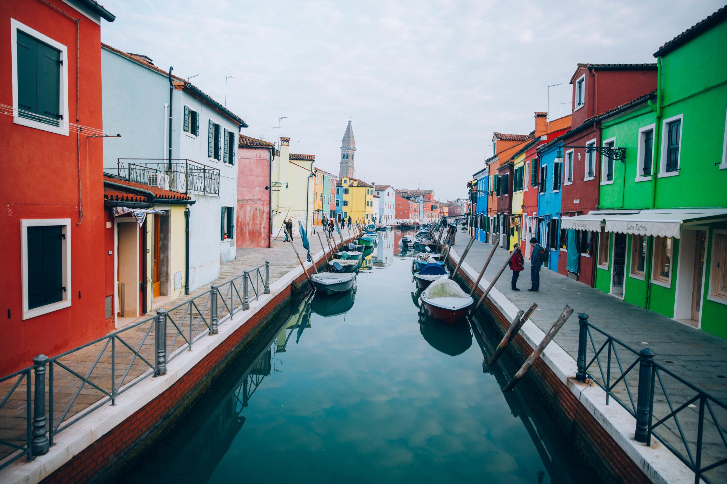 Venice-241.jpg