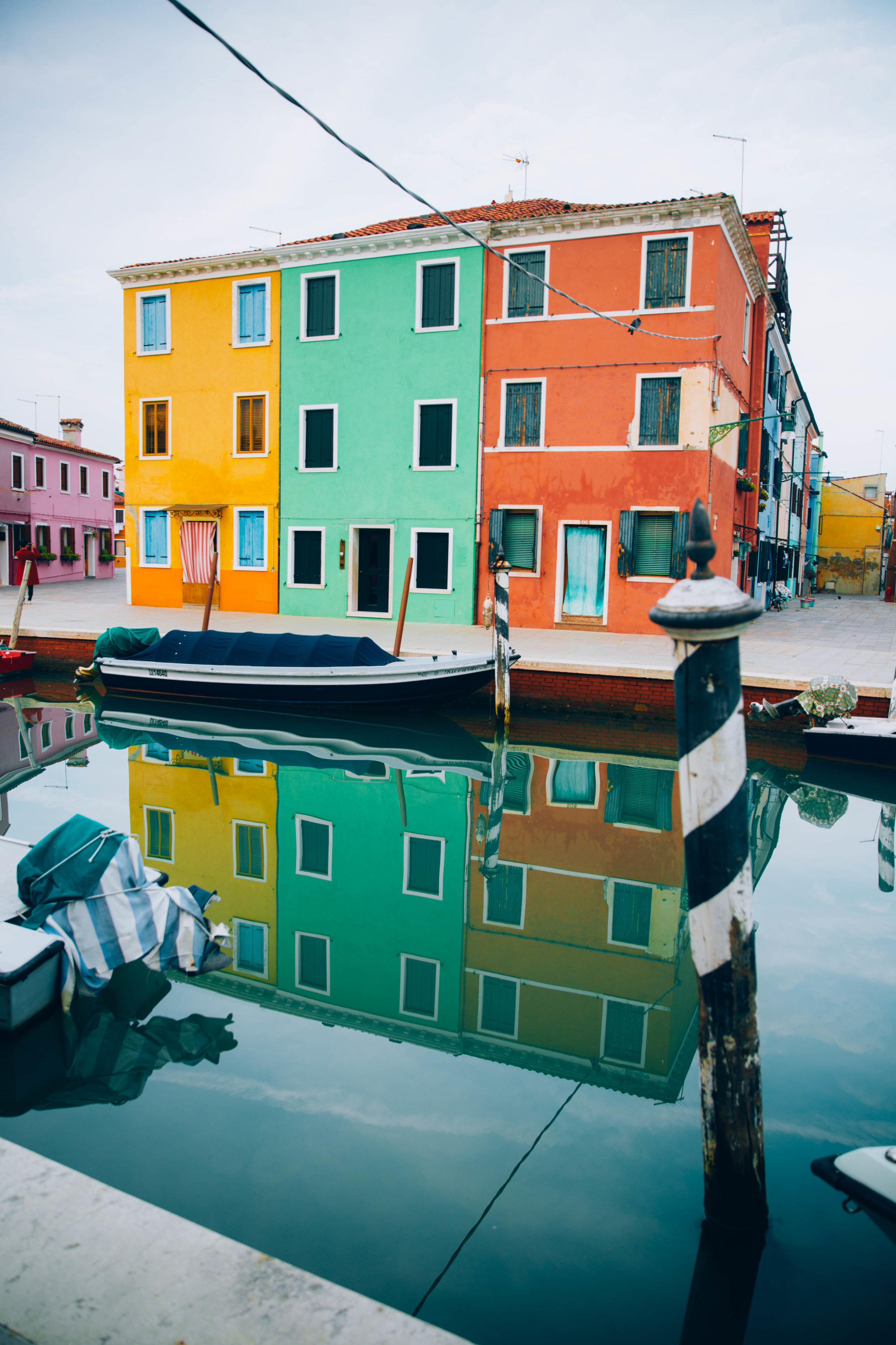 Venice-244.jpg