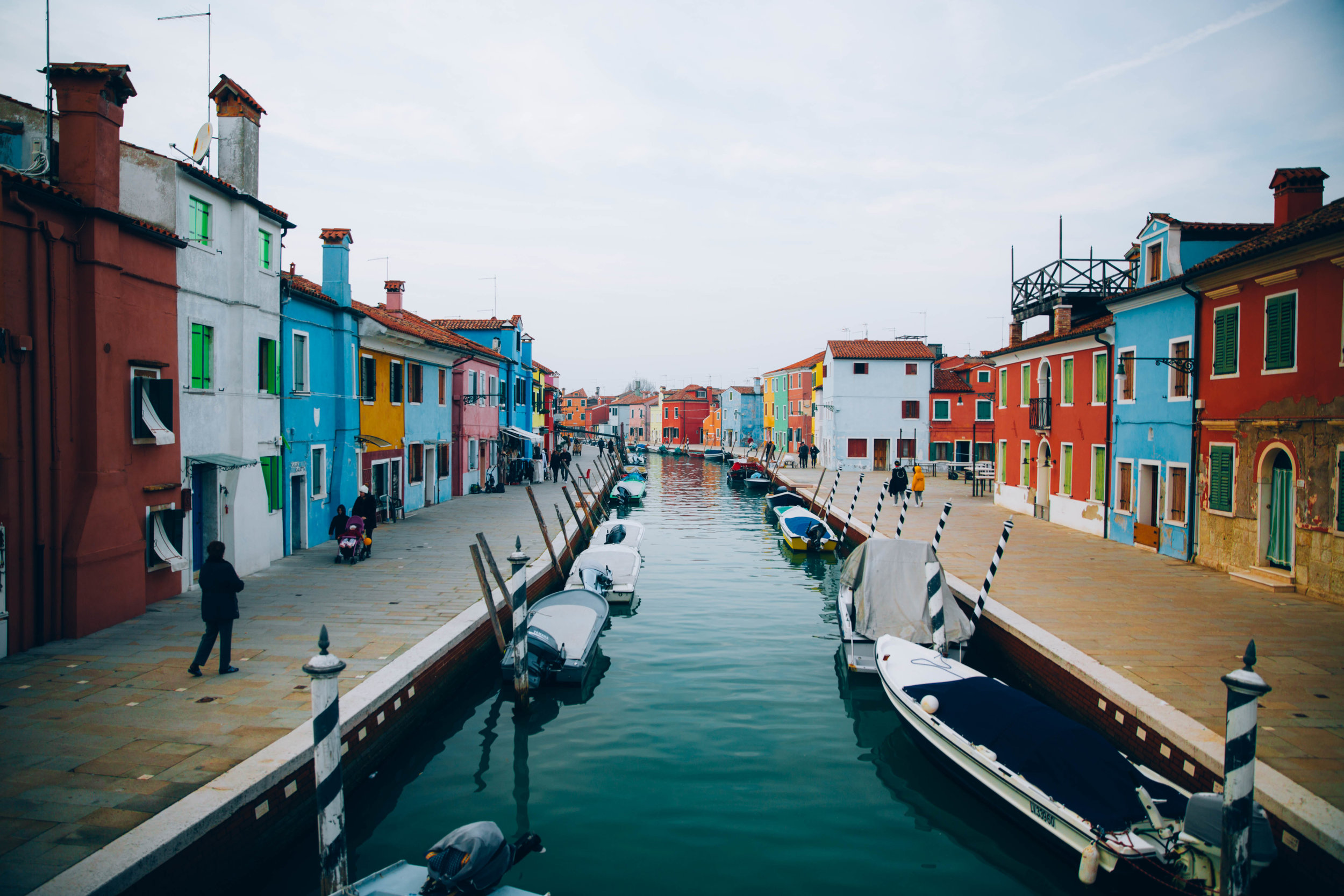 Venice-247.jpg