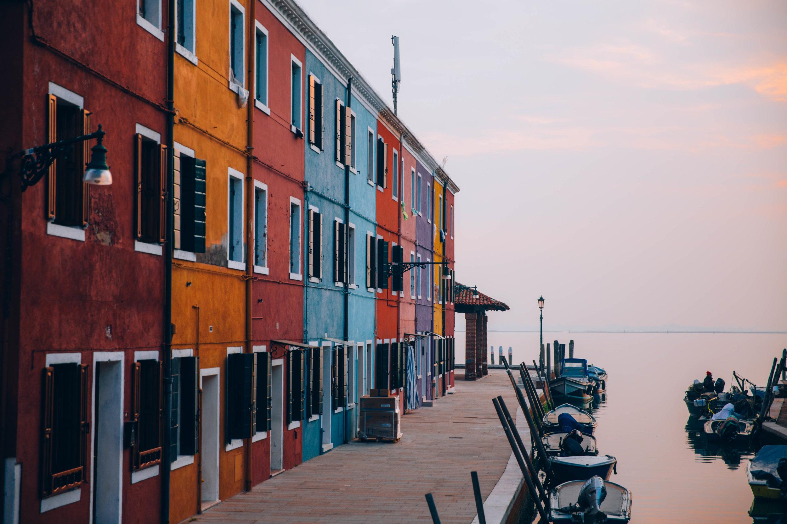 Venice-259.jpg