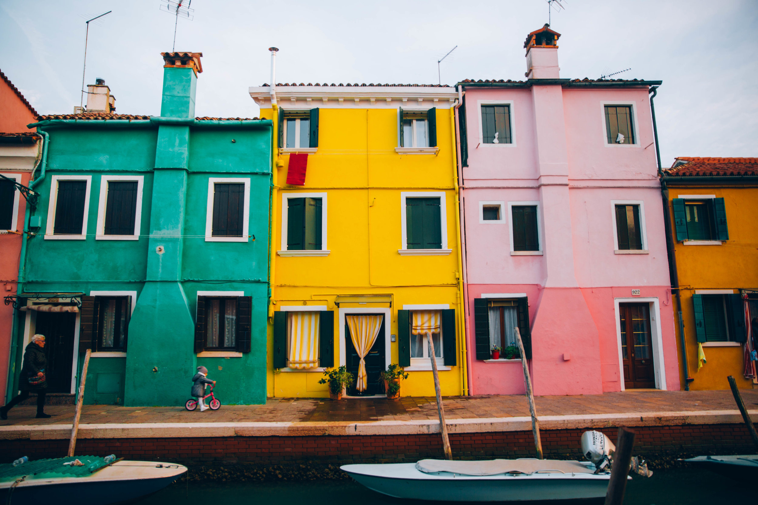 Venice-273.jpg