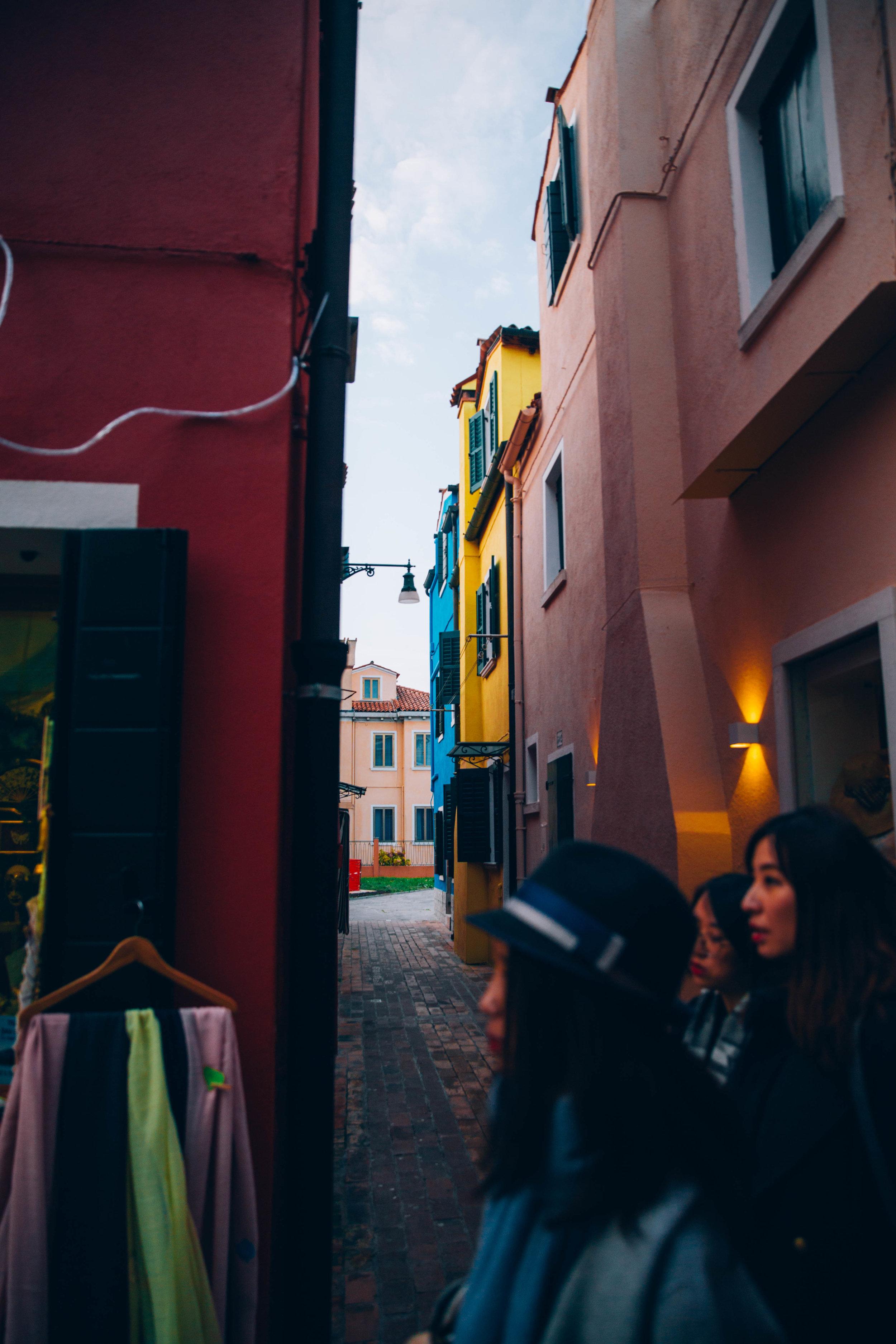 Venice-281.jpg
