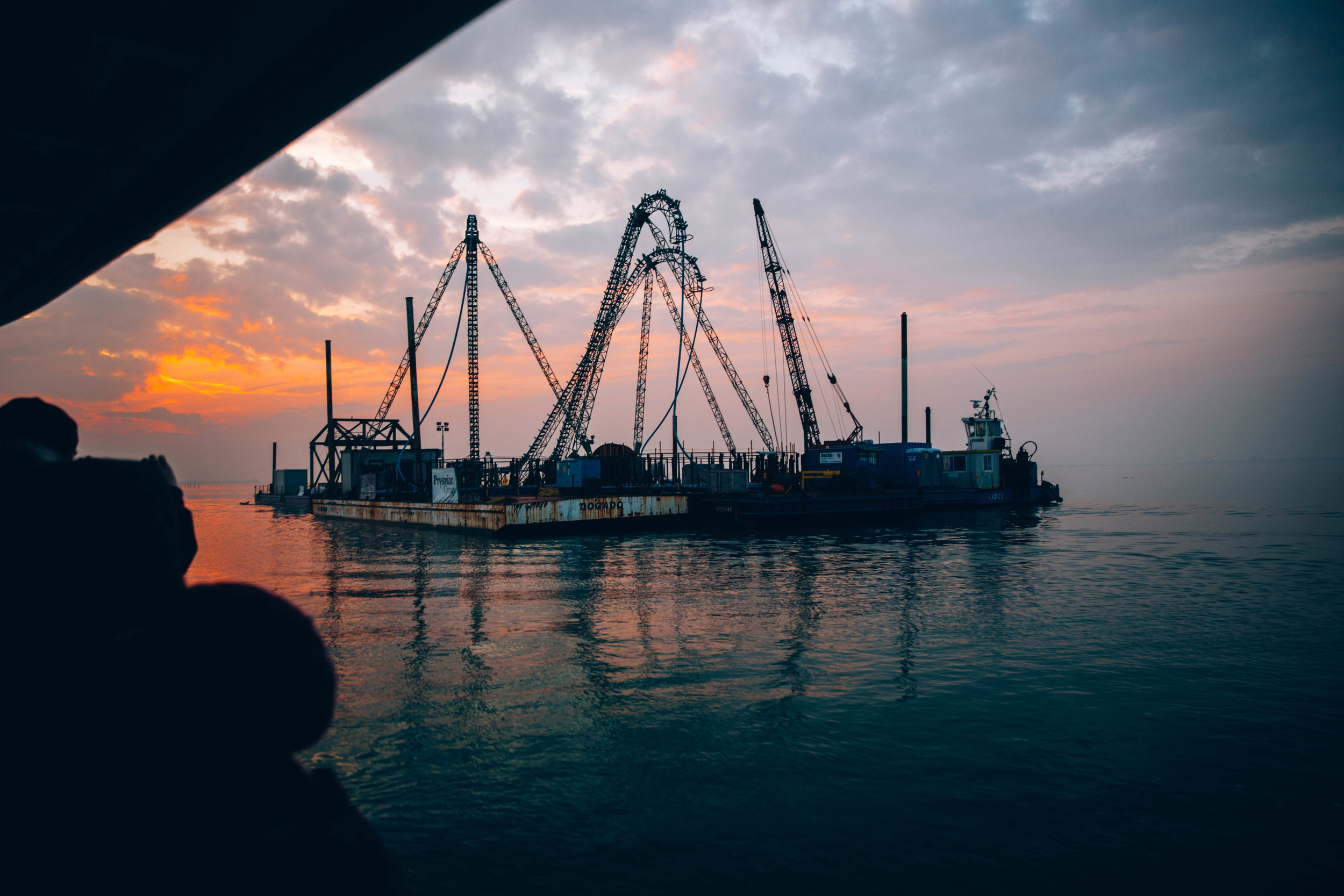 Venice-287.jpg