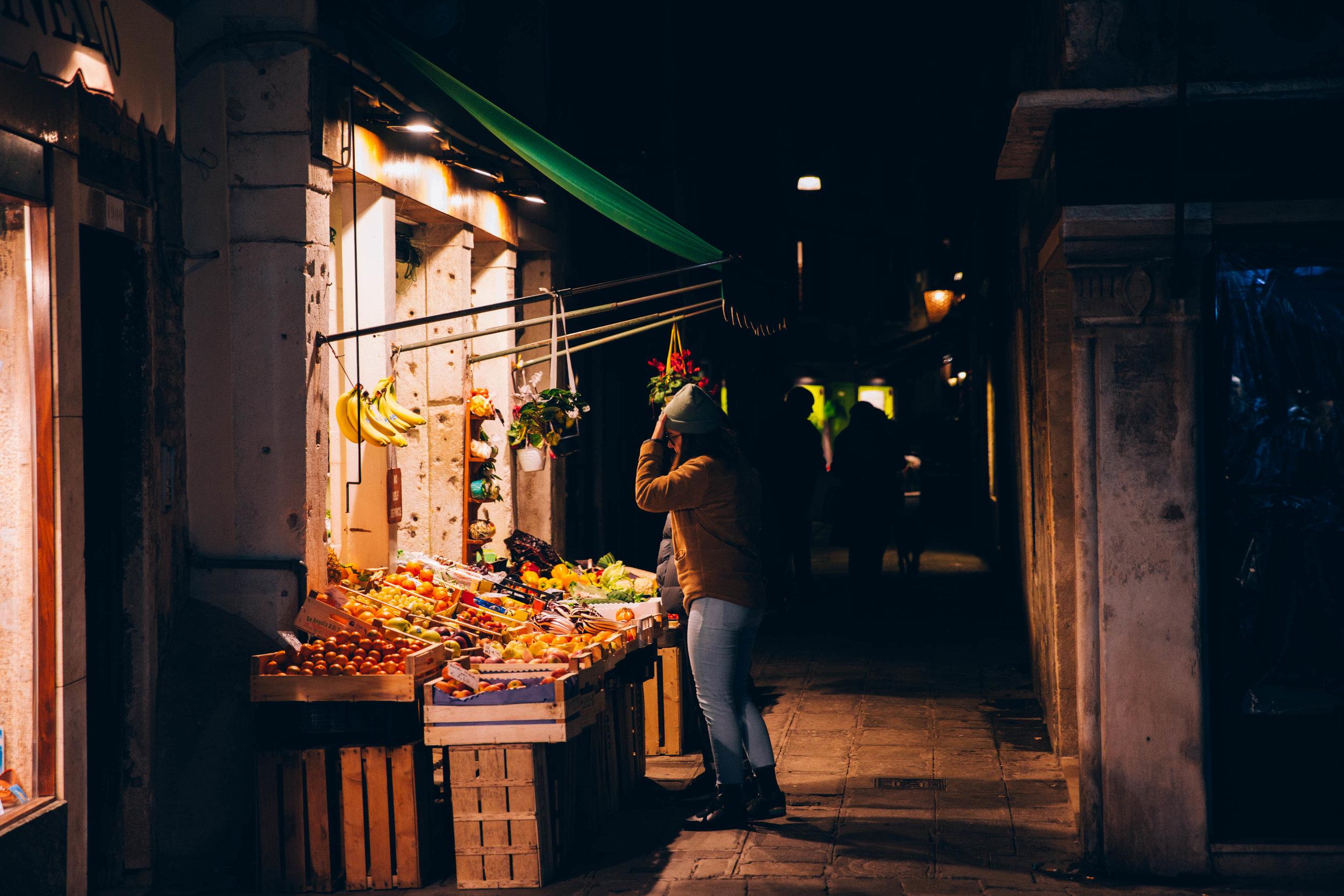 Venice-303.jpg