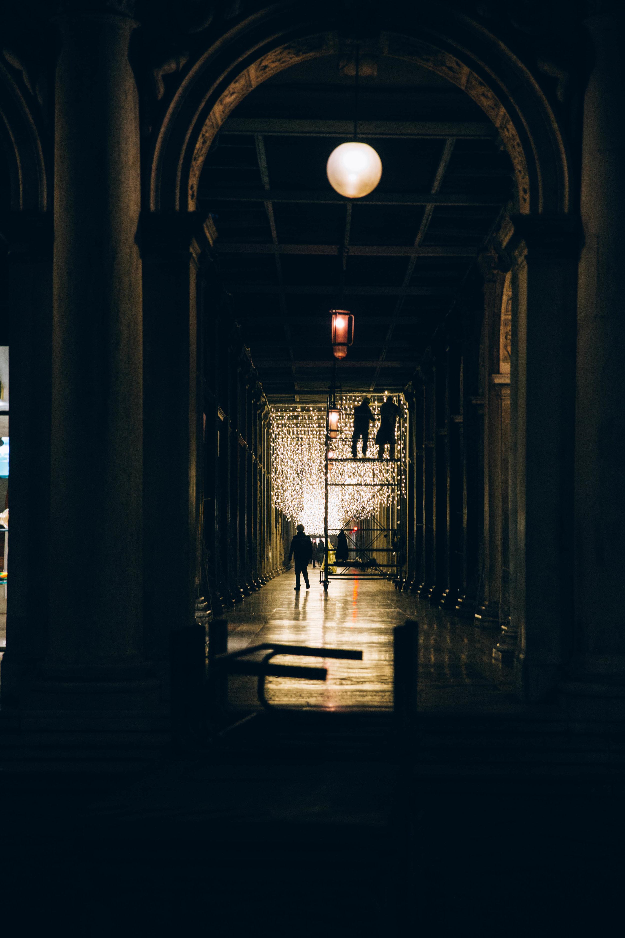 Venice-328.jpg
