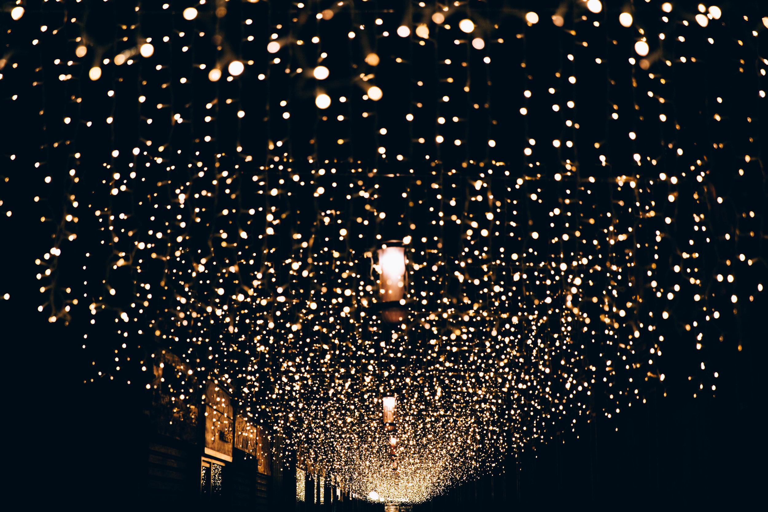 Venice-352.jpg