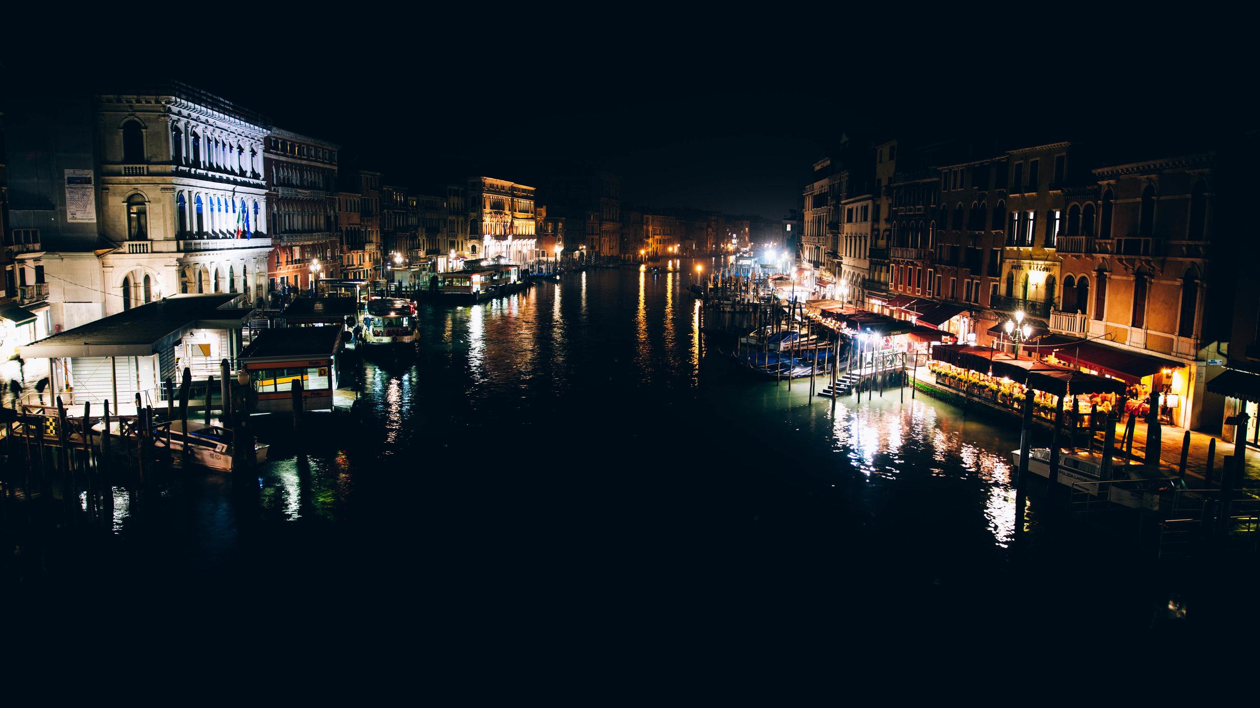 Venice-359.jpg