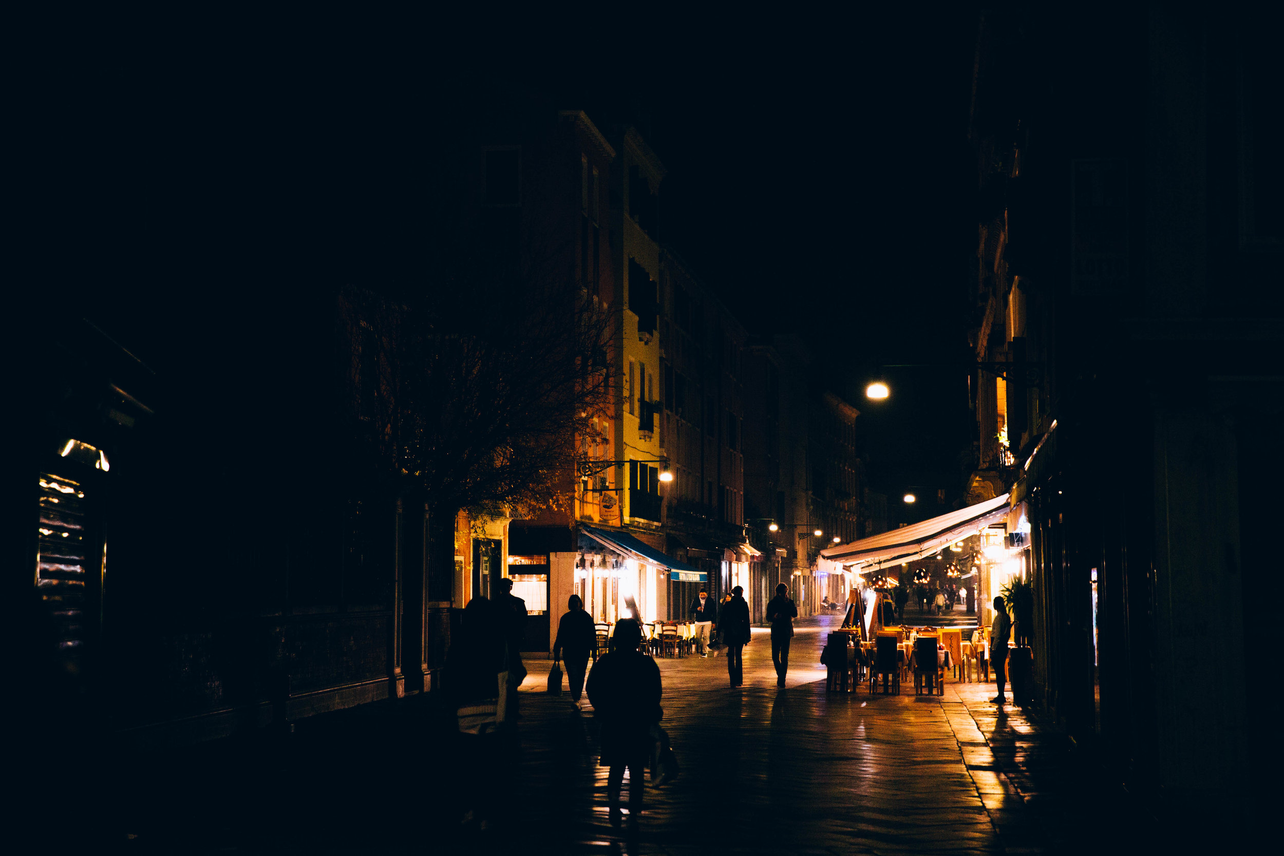 Venice-365.jpg