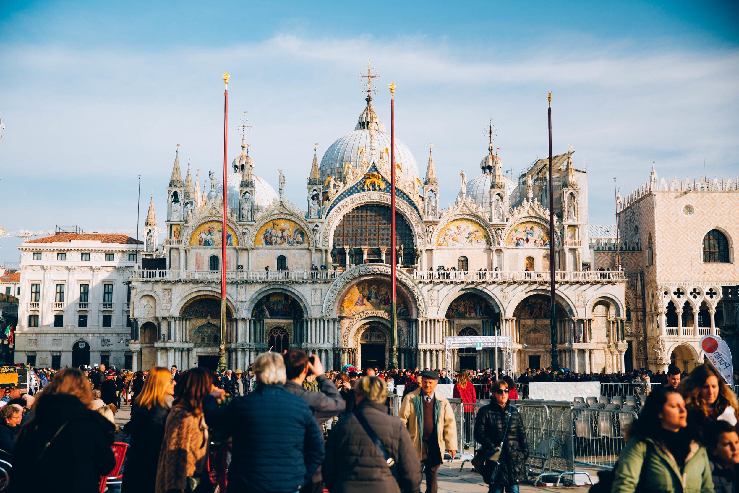 Venice-415.jpg