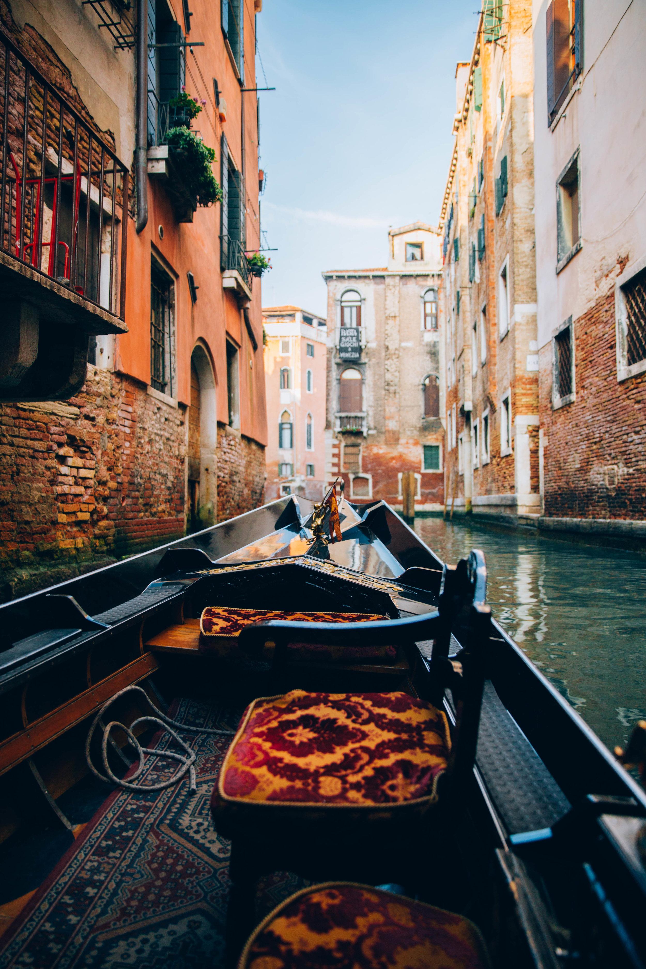 Venice-433.jpg