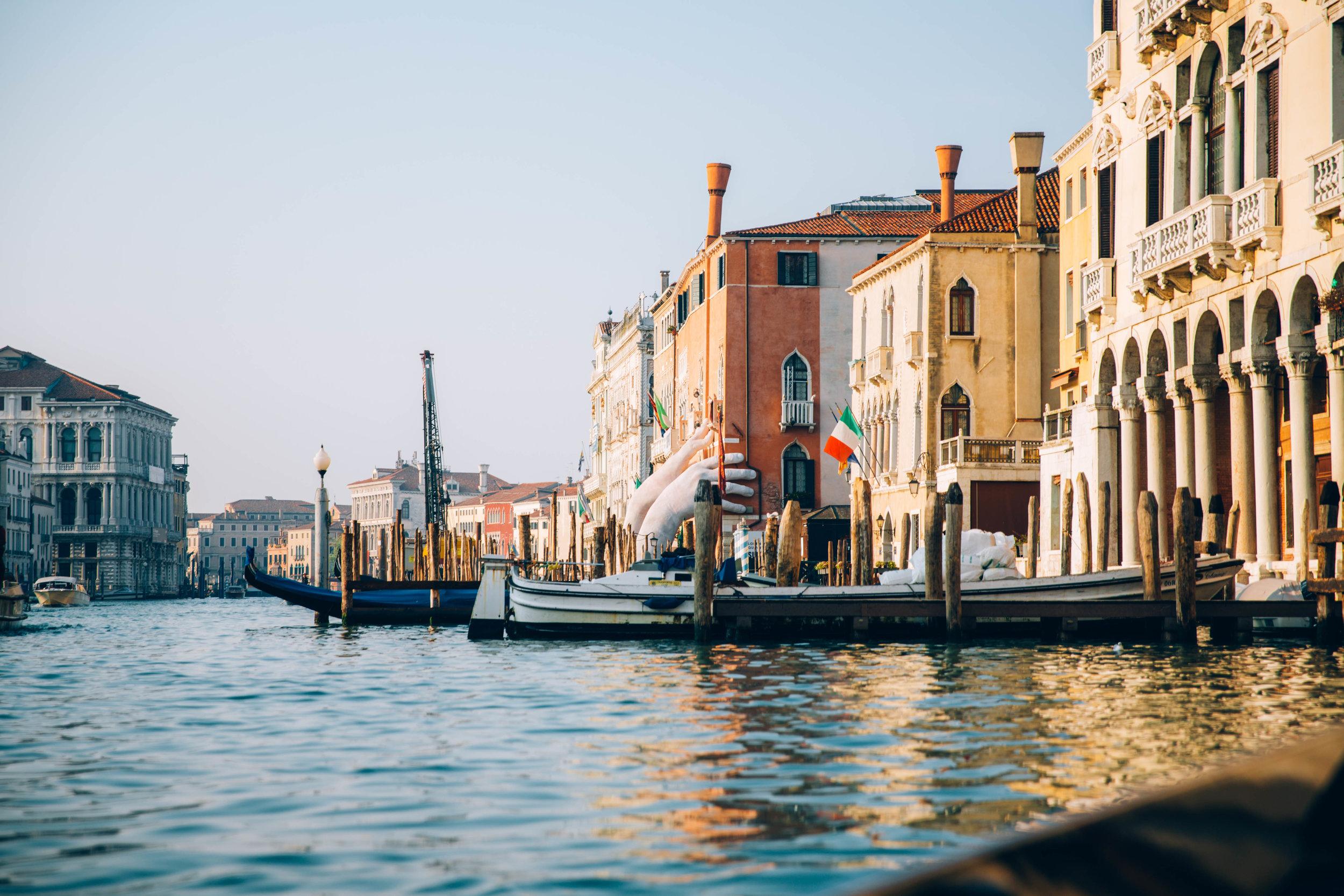 Venice-445.jpg