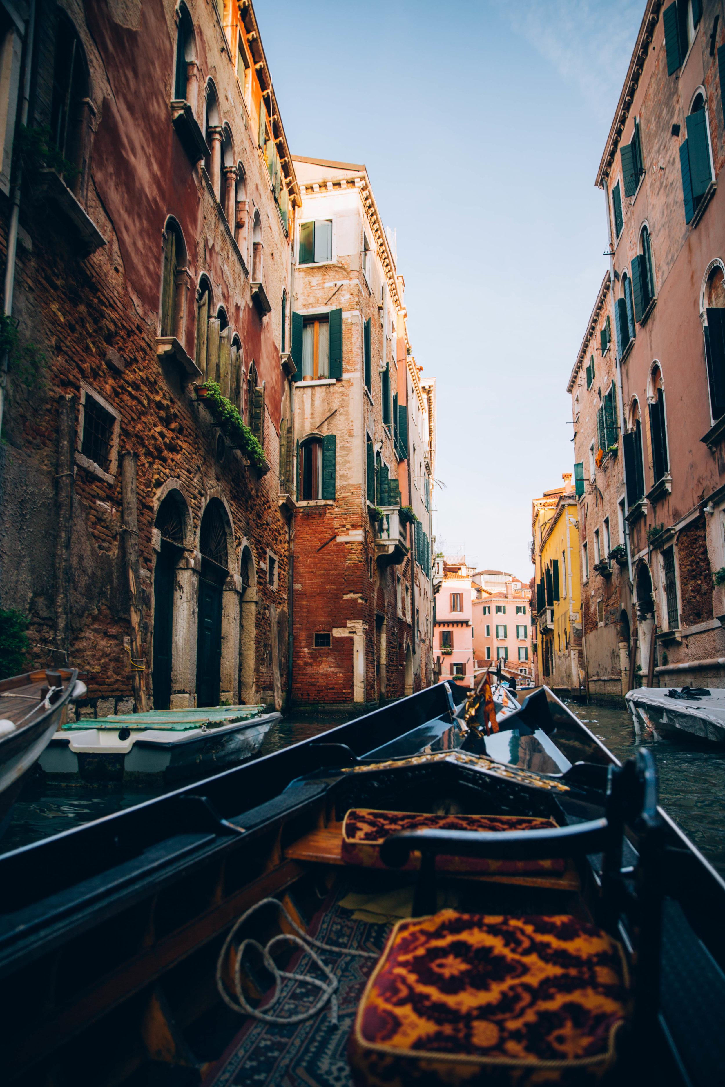 Venice-454.jpg