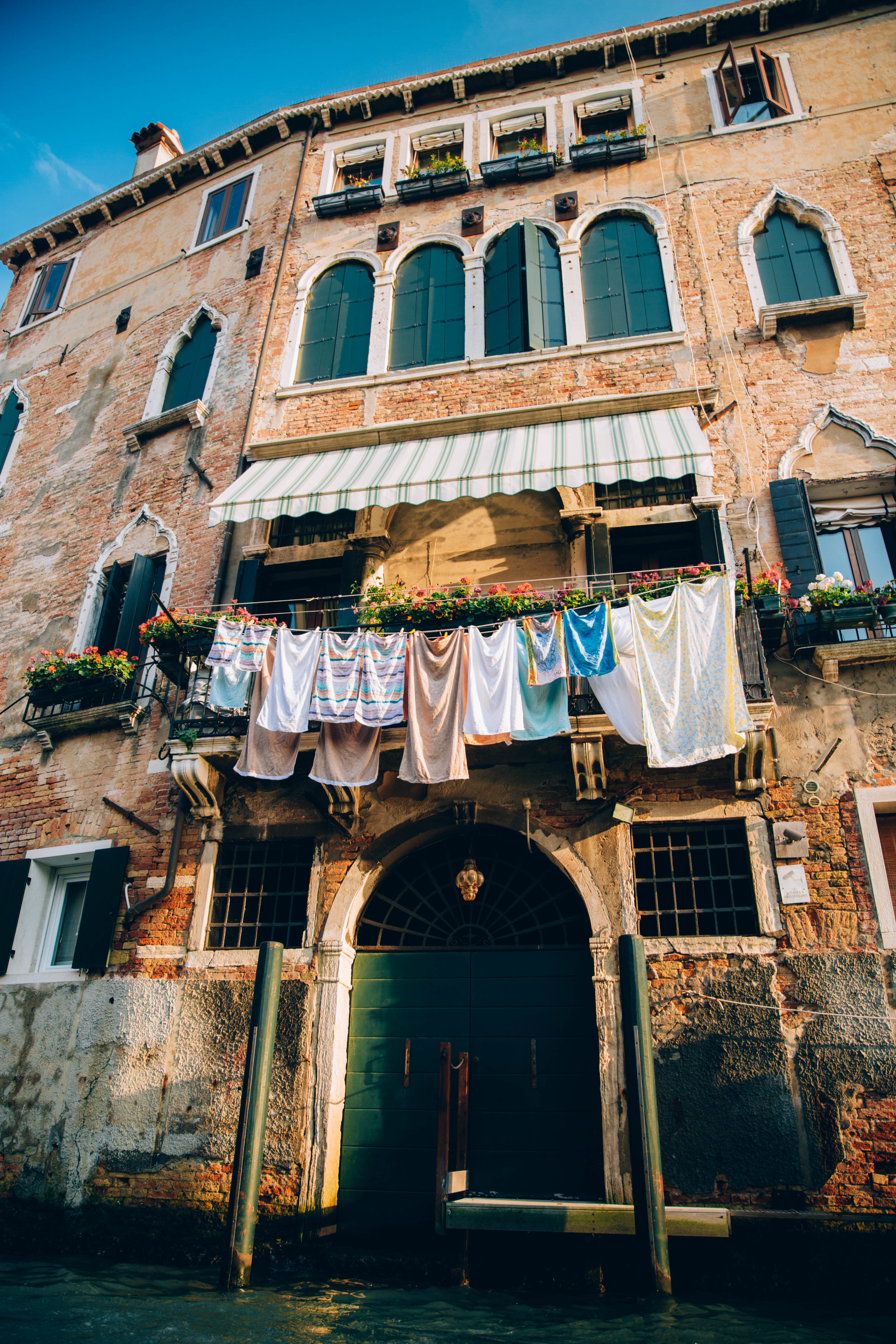Venice-458.jpg