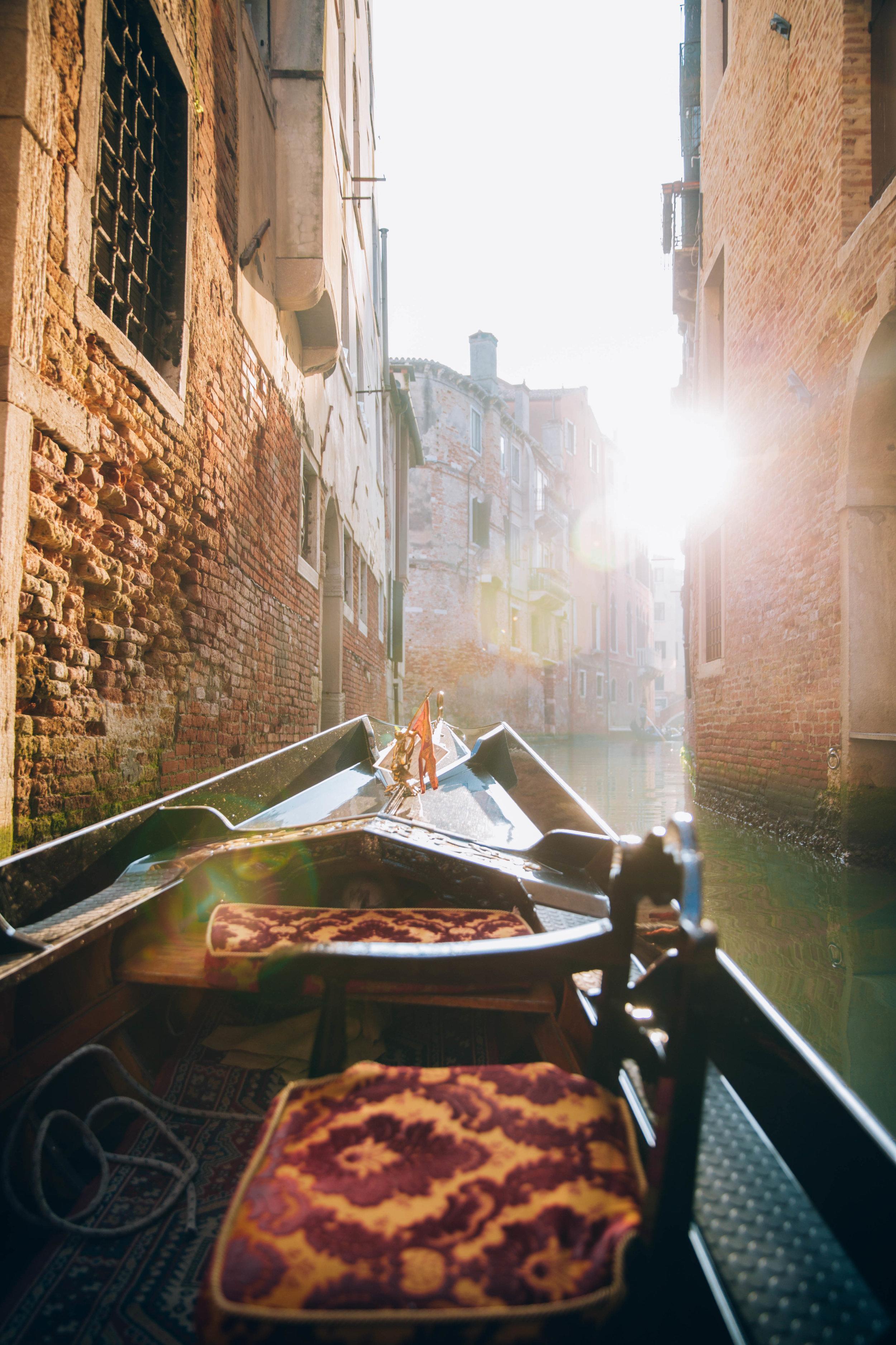 Venice-466.jpg