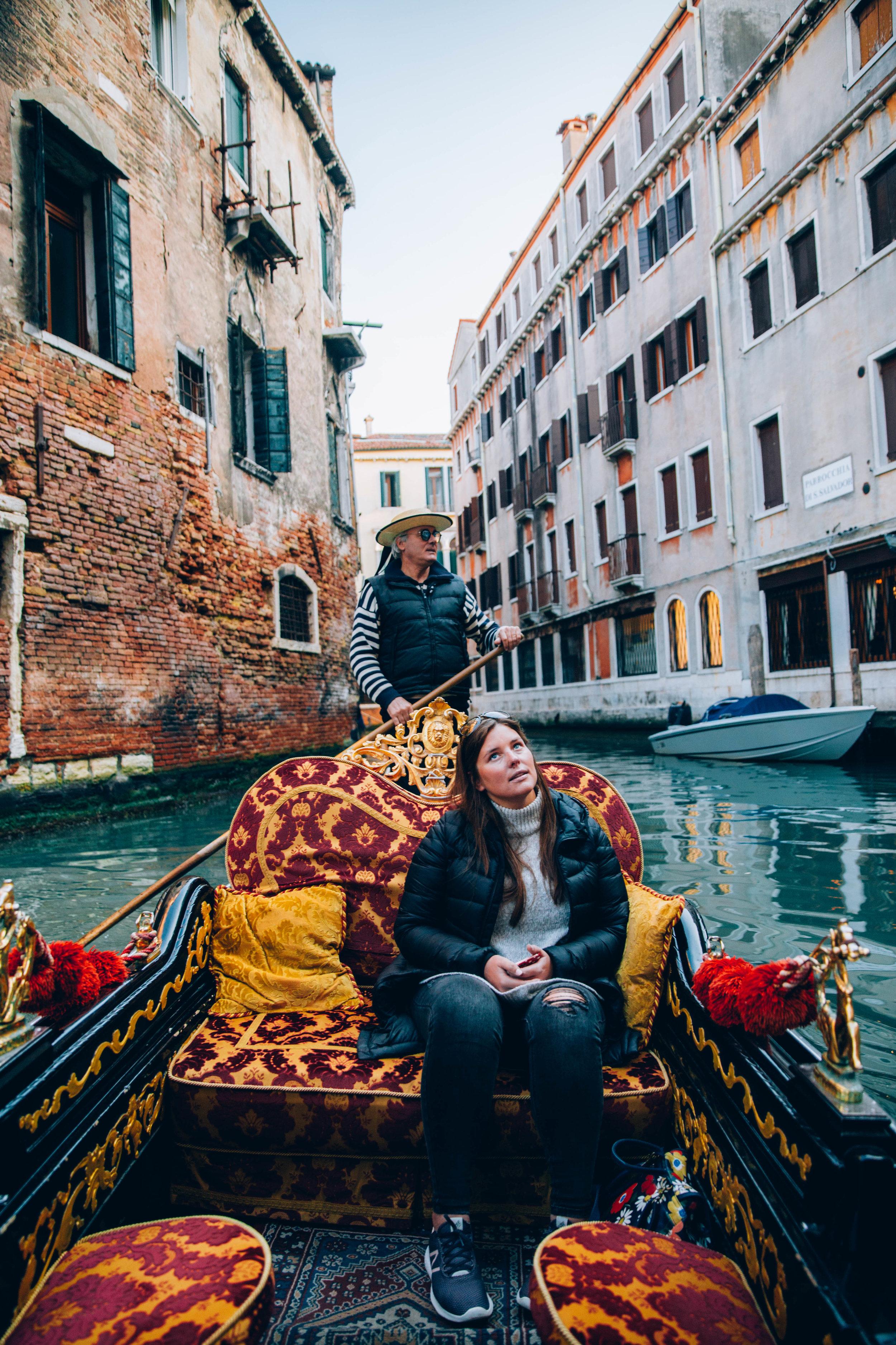 Venice-475.jpg