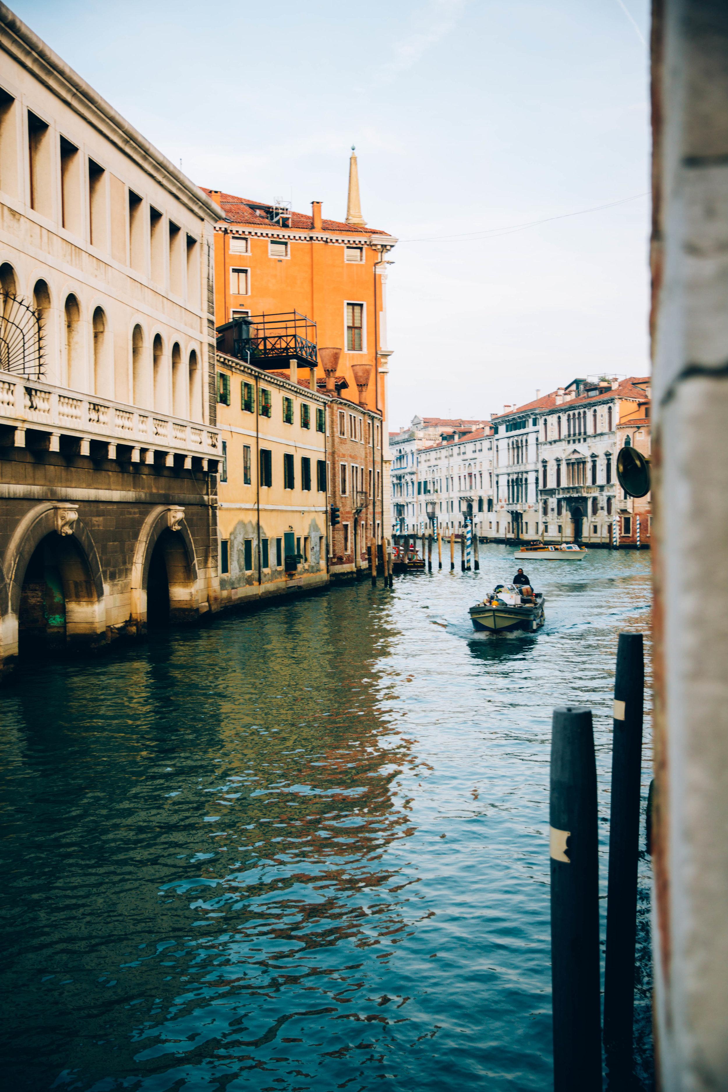 Venice-508.jpg