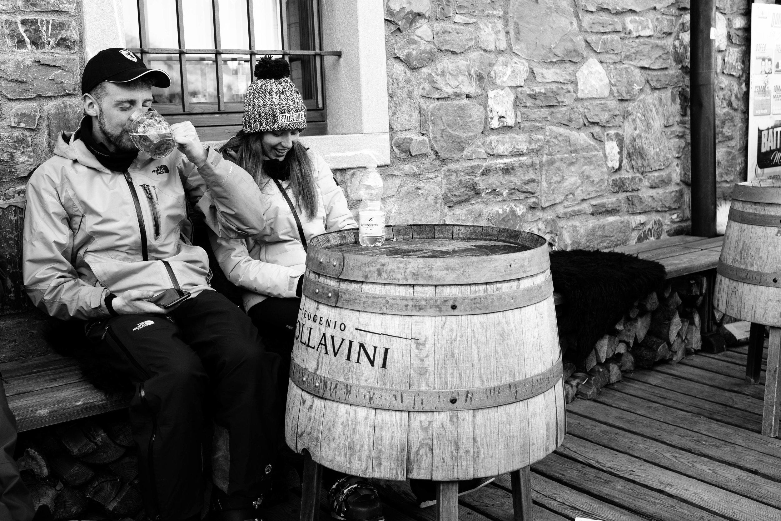Ravascletto2019 195.jpg