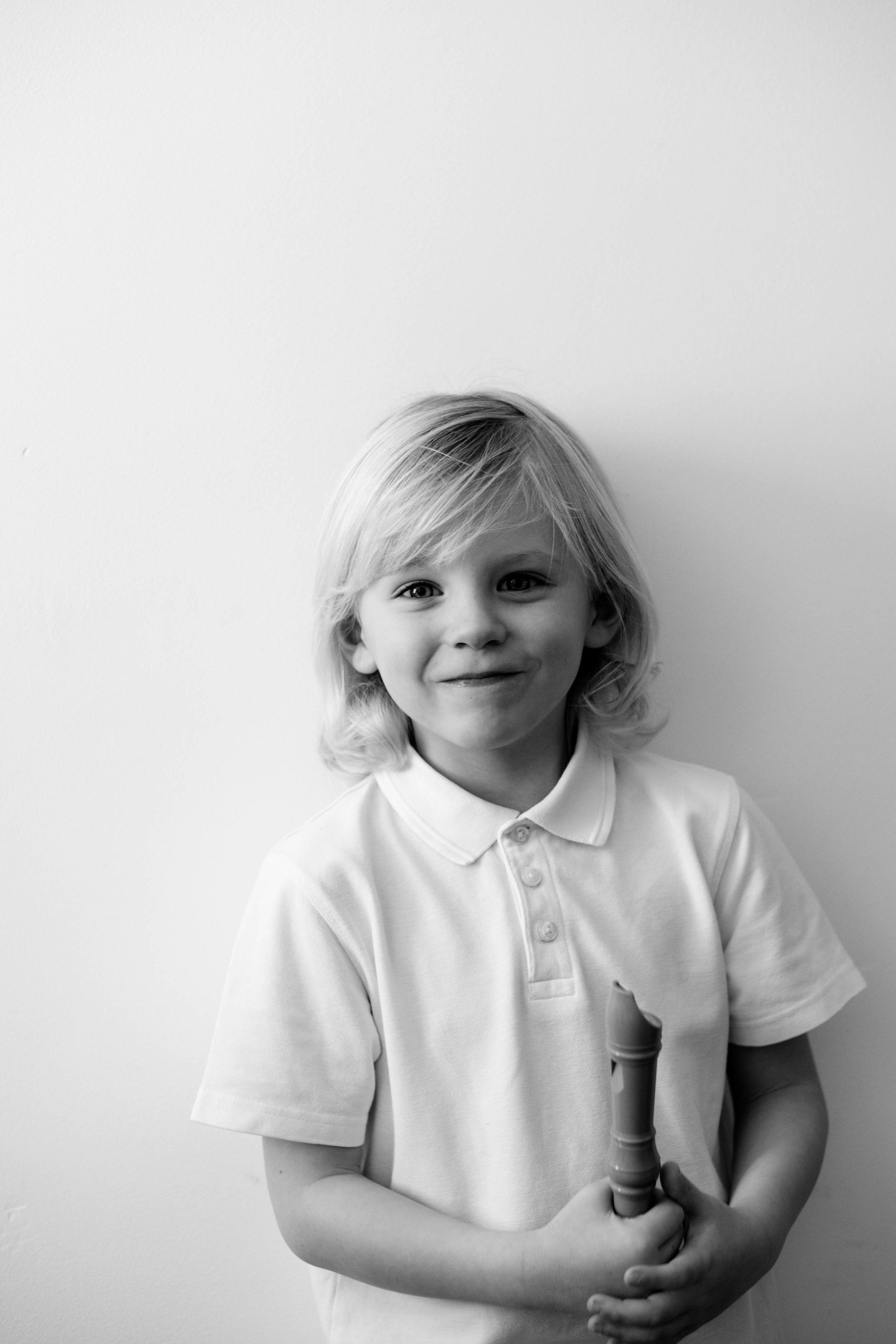 Kat Summers-31.jpg