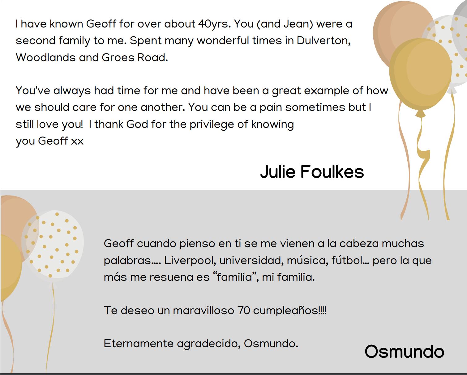 Julie, Osmundo.png