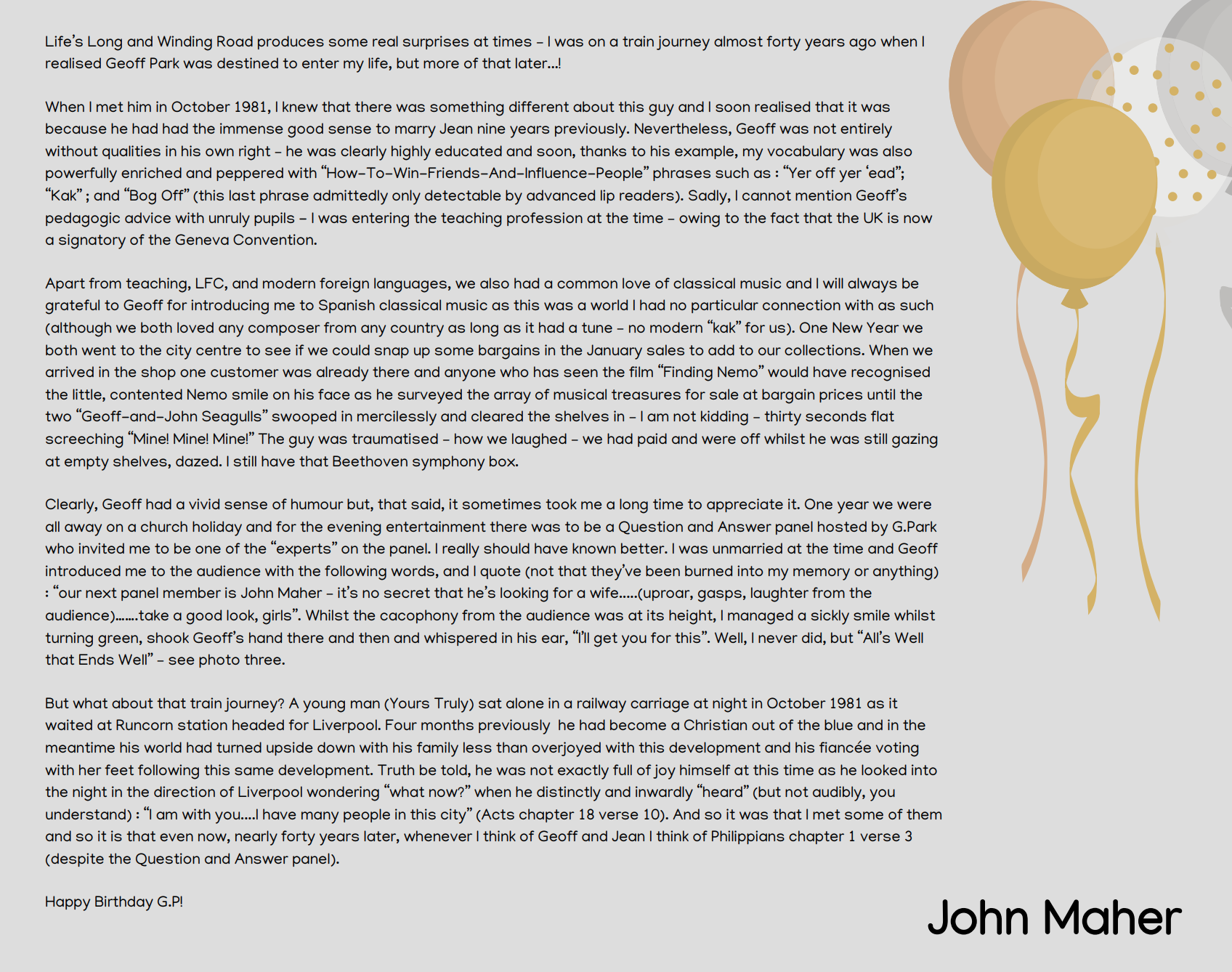 John Maher.png