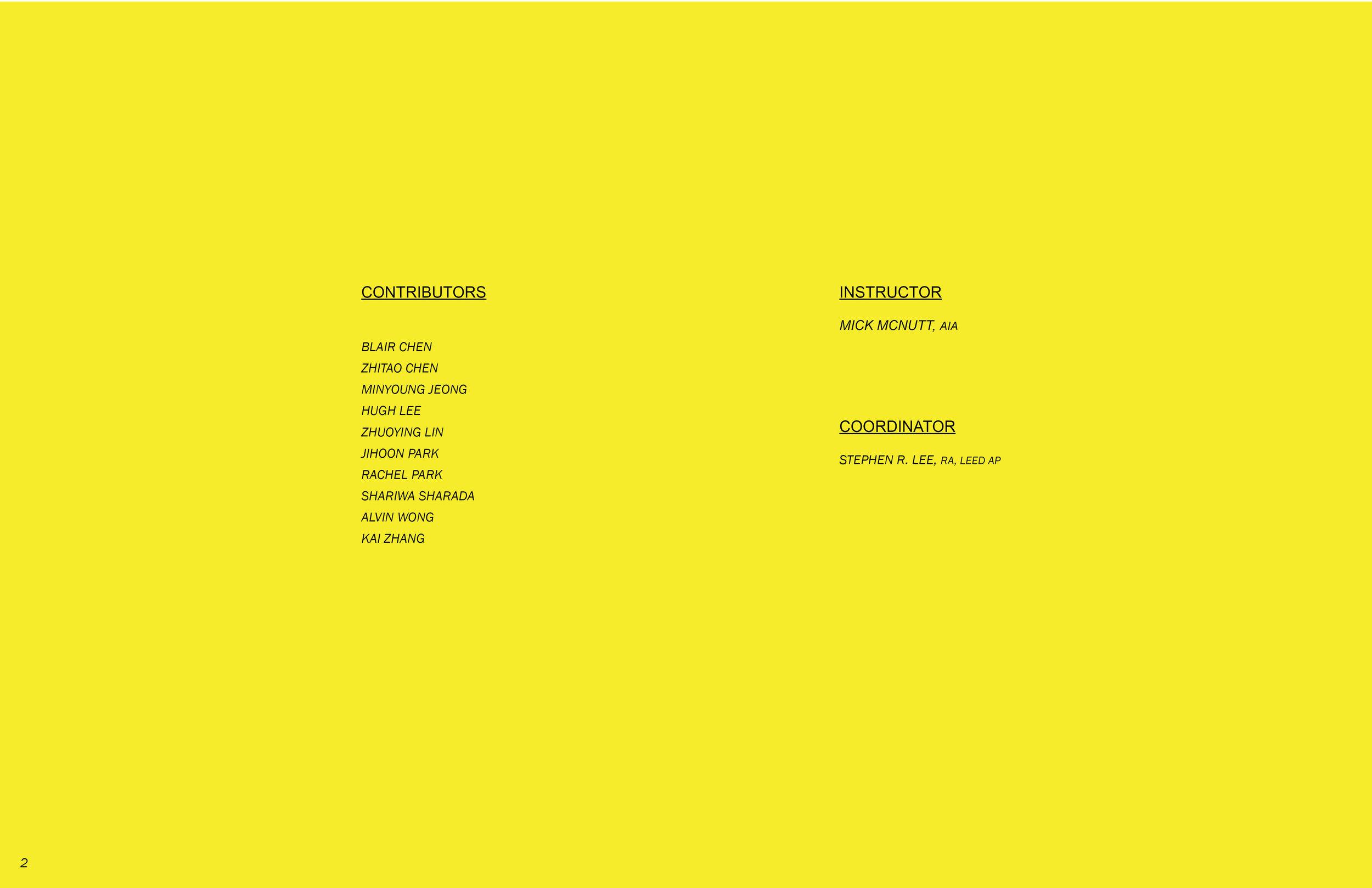 Studio D documentation2.jpg