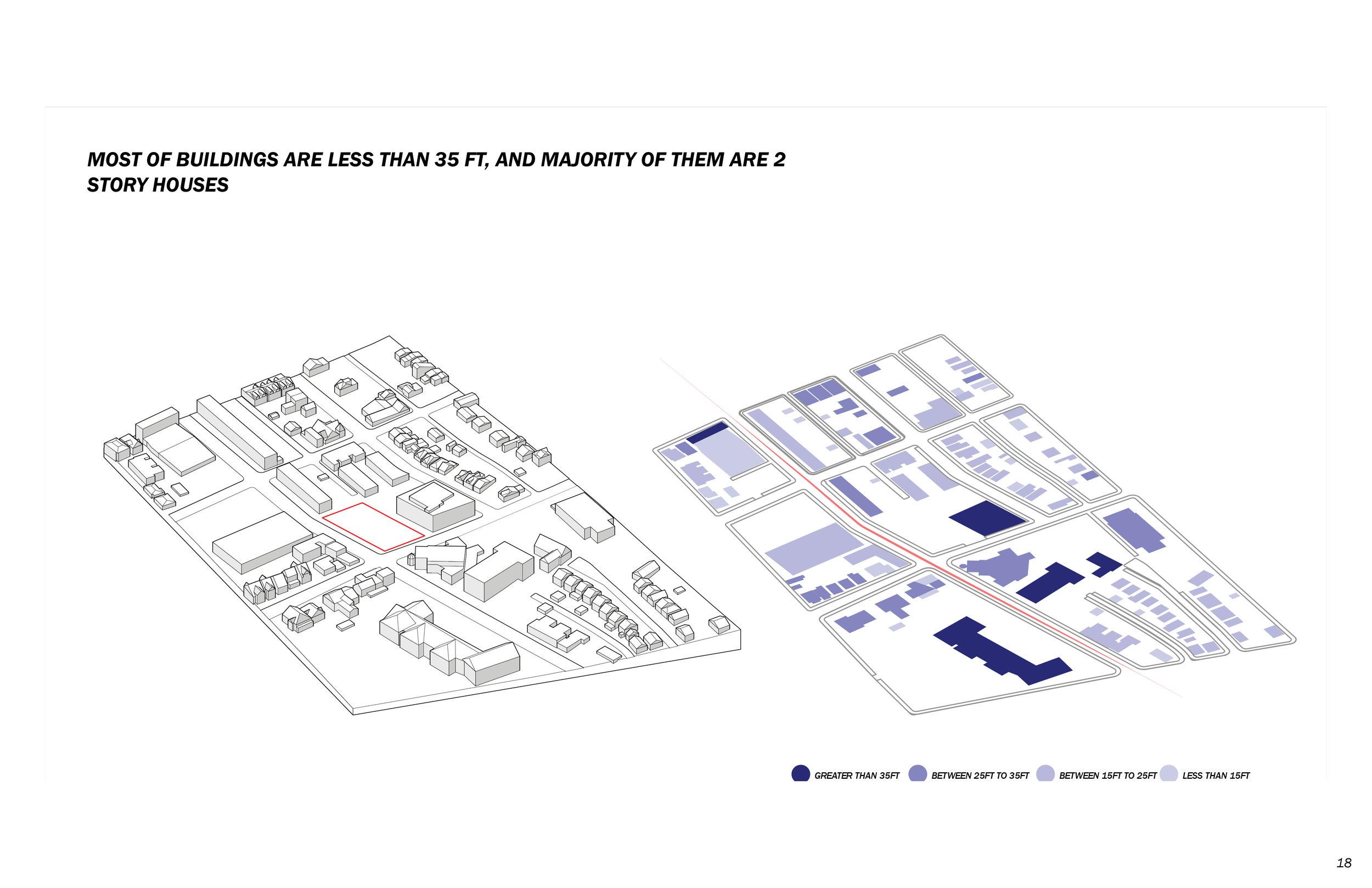 Studio D documentation18.jpg