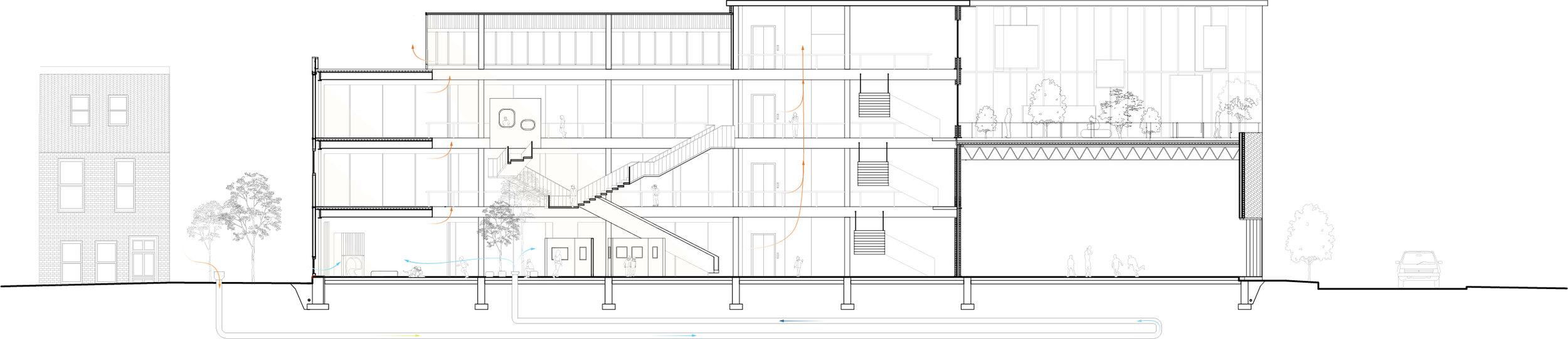 0428 1-8 section (3).jpg