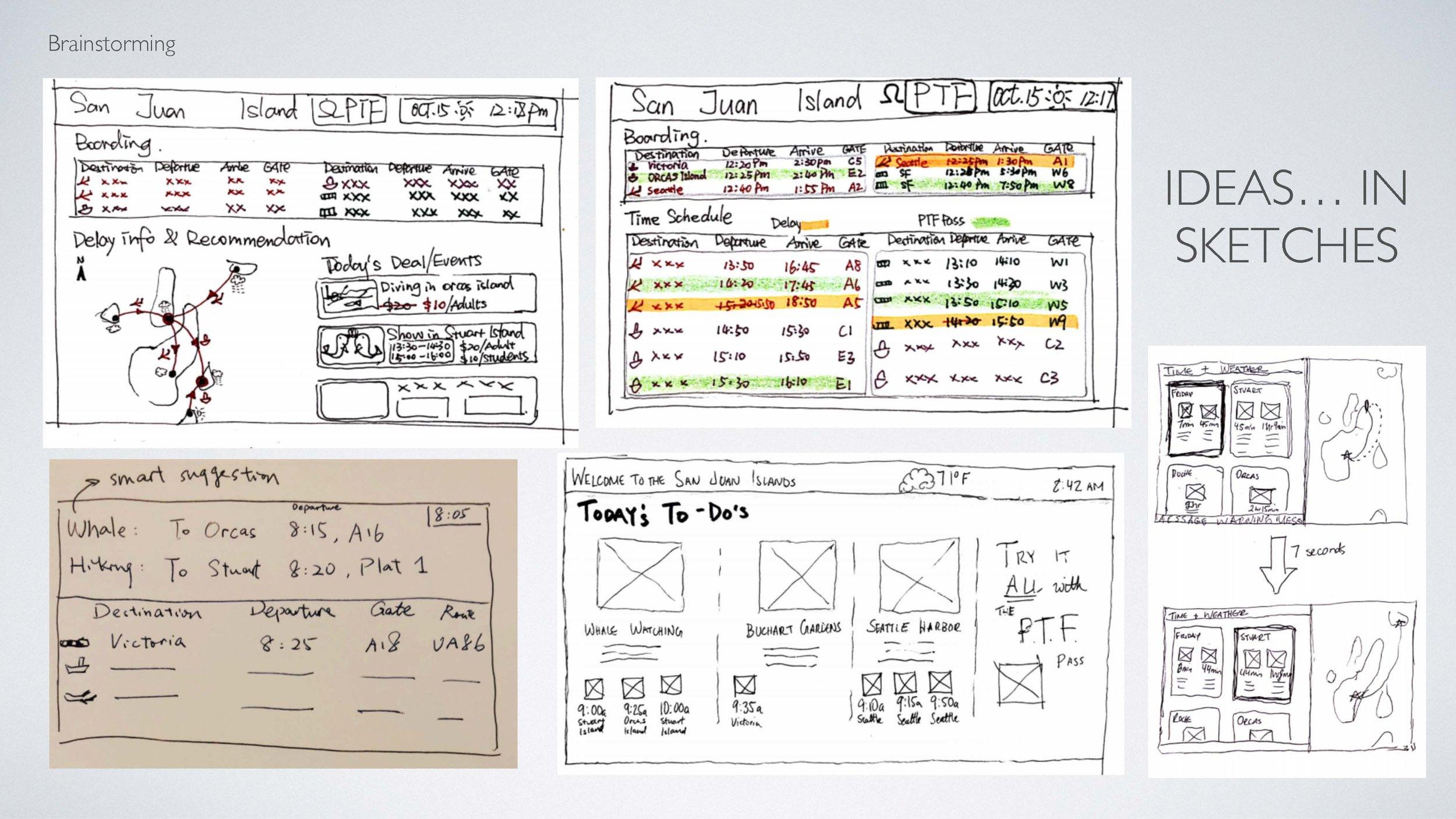 Process Book - 3_Page_13.jpg